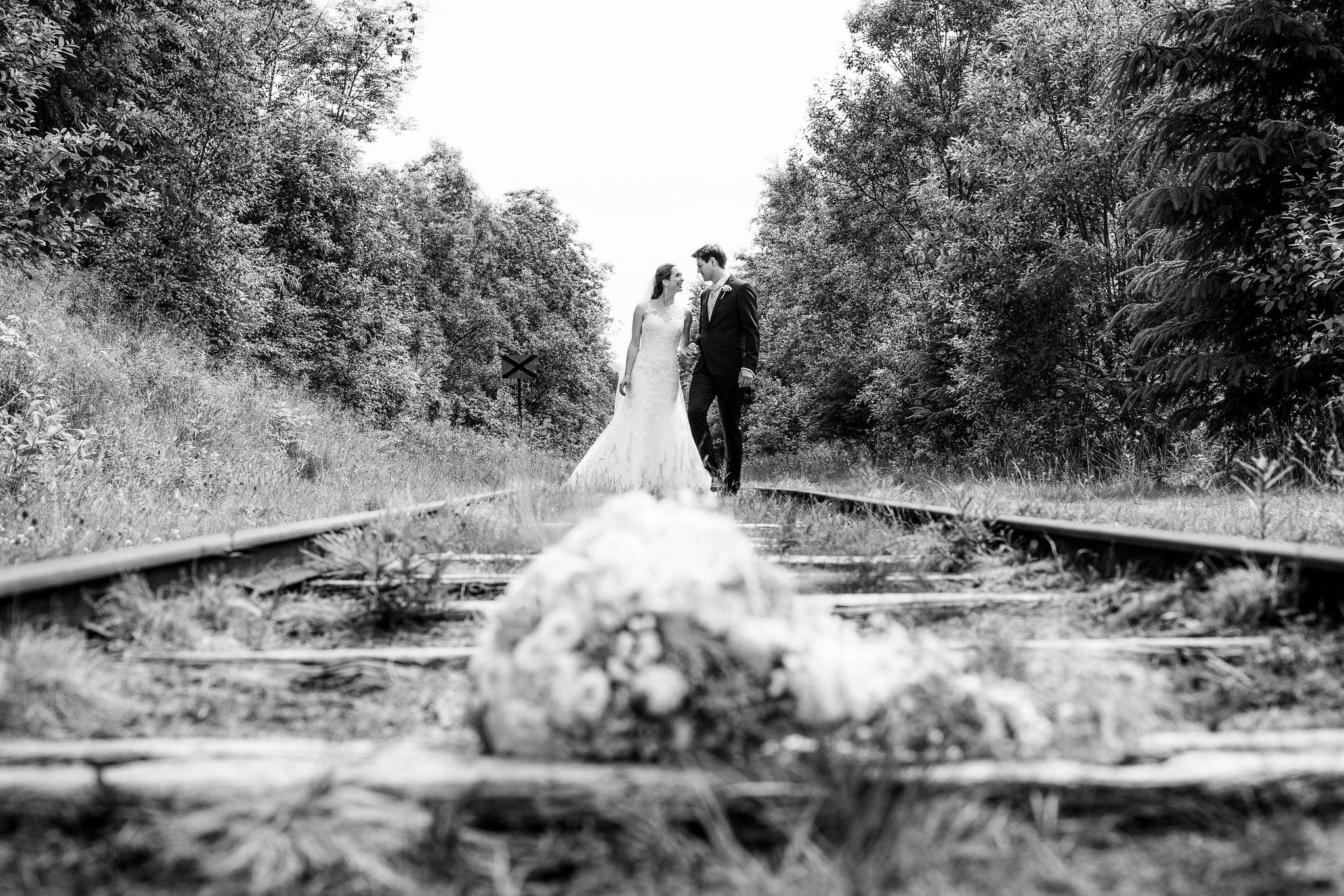 Norway+wedding+photographer+elopement+pre+wedding+Rogaland+bryllupsfotograf+Casey+Arneson-84.jpg