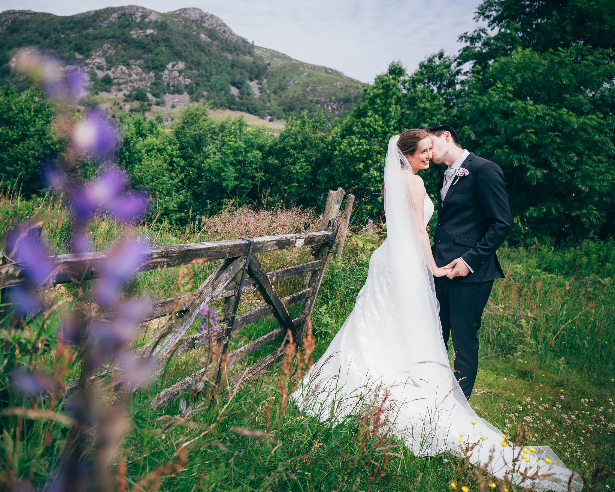 Norway+wedding+photographer+elopement+pre+wedding+Rogaland+bryllupsfotograf+Casey+Arneson-85.jpg