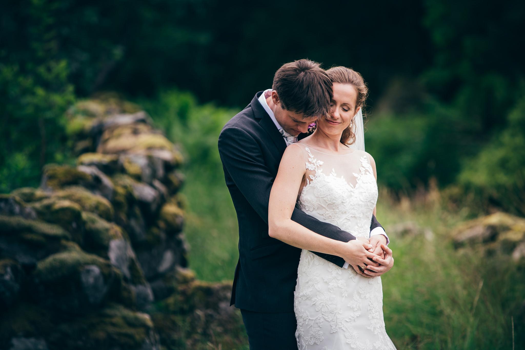 Norway+wedding+photographer+elopement+pre+wedding+Rogaland+bryllupsfotograf+Casey+Arneson-86.jpg