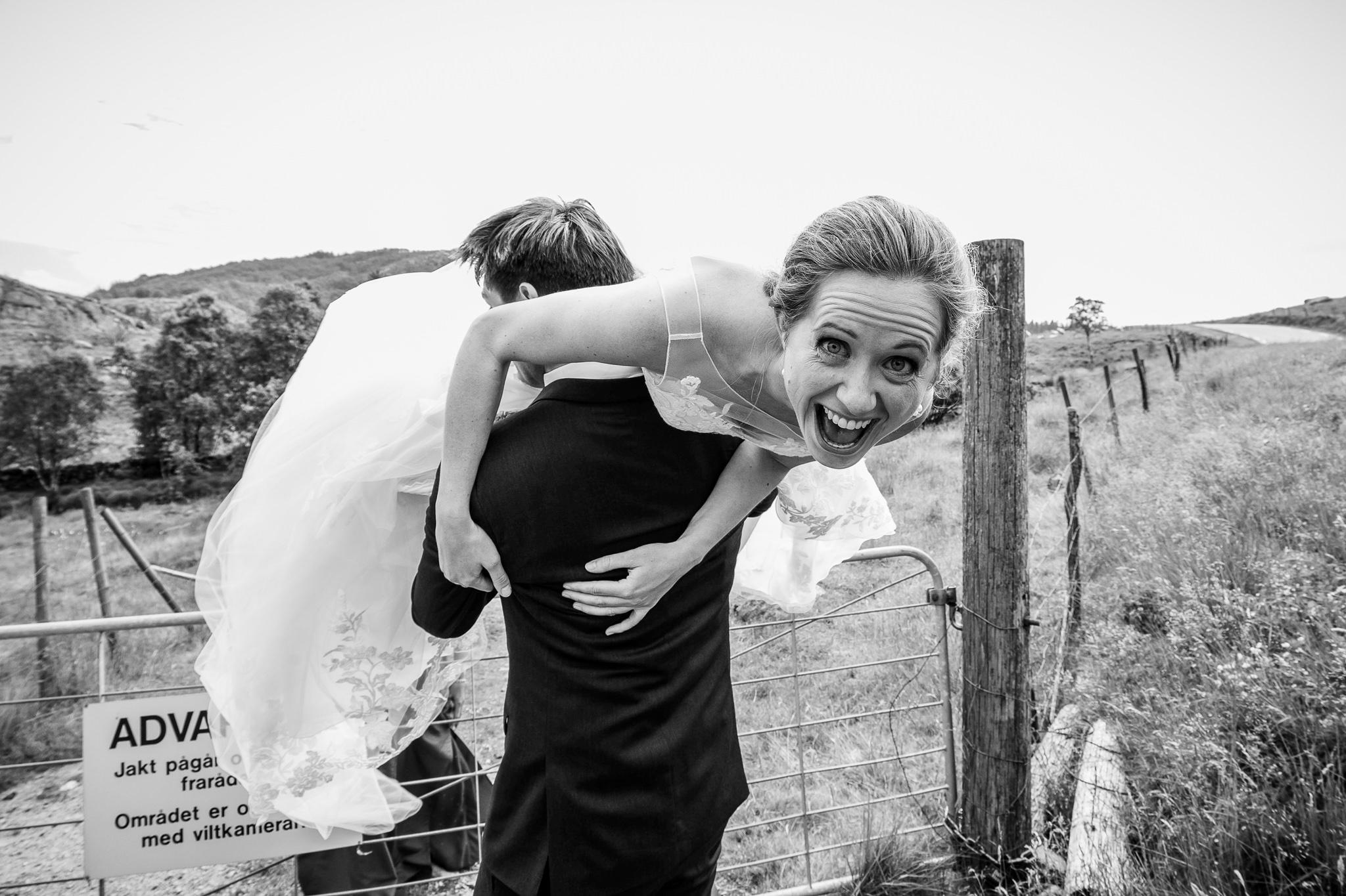 Norway+wedding+photographer+elopement+pre+wedding+Rogaland+bryllupsfotograf+Casey+Arneson-87.jpg