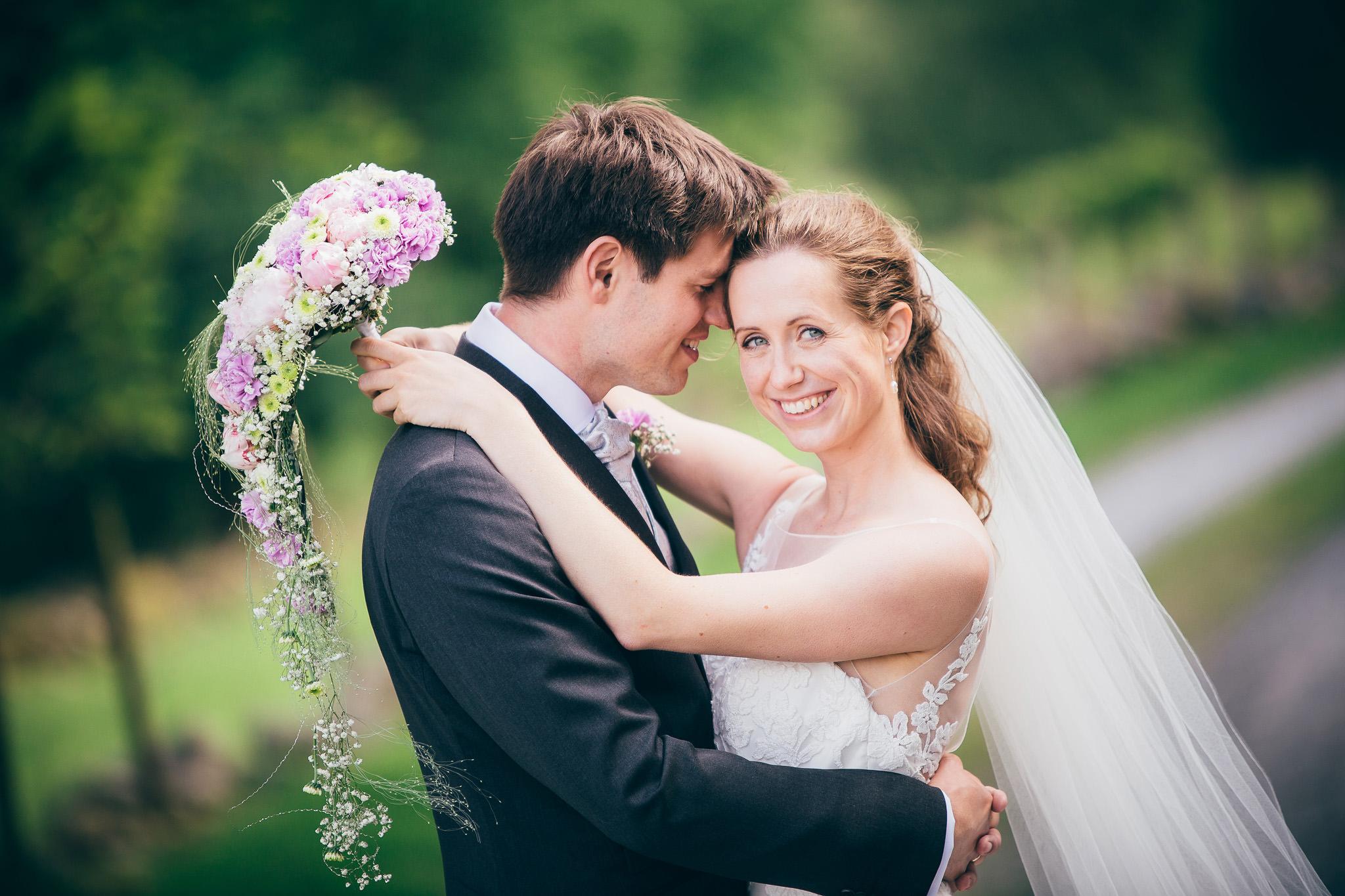 Norway+wedding+photographer+elopement+pre+wedding+Rogaland+bryllupsfotograf+Casey+Arneson-89.jpg