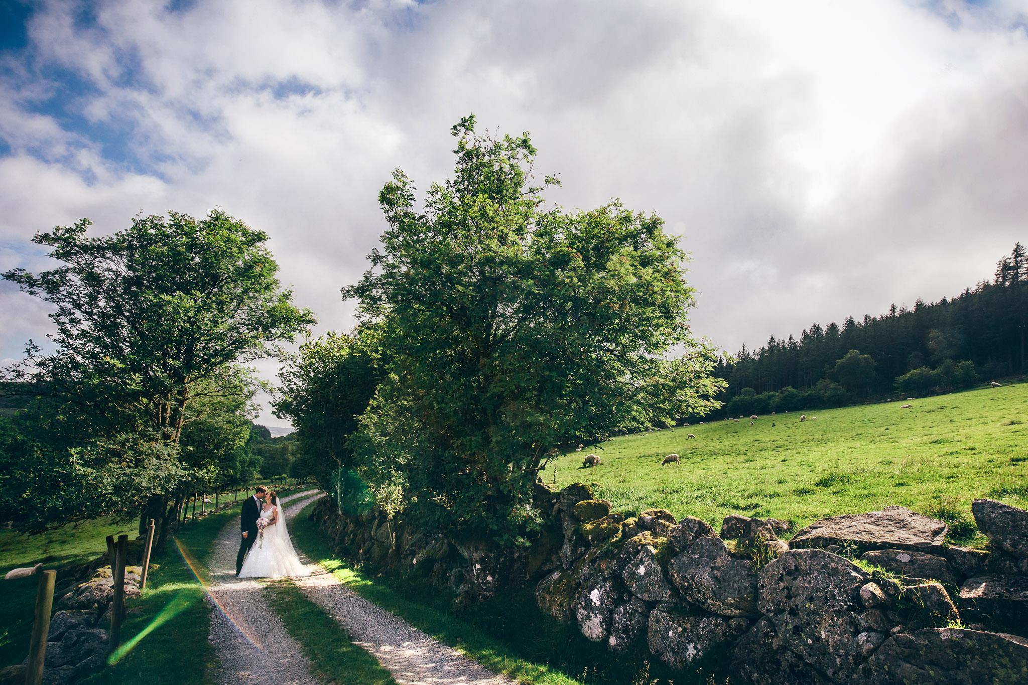 Norway+wedding+photographer+elopement+pre+wedding+Rogaland+bryllupsfotograf+Casey+Arneson-88.jpg