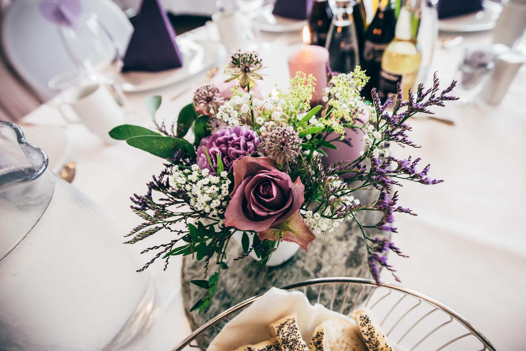 Norway+wedding+photographer+elopement+pre+wedding+Rogaland+bryllupsfotograf+Casey+Arneson-90.jpg