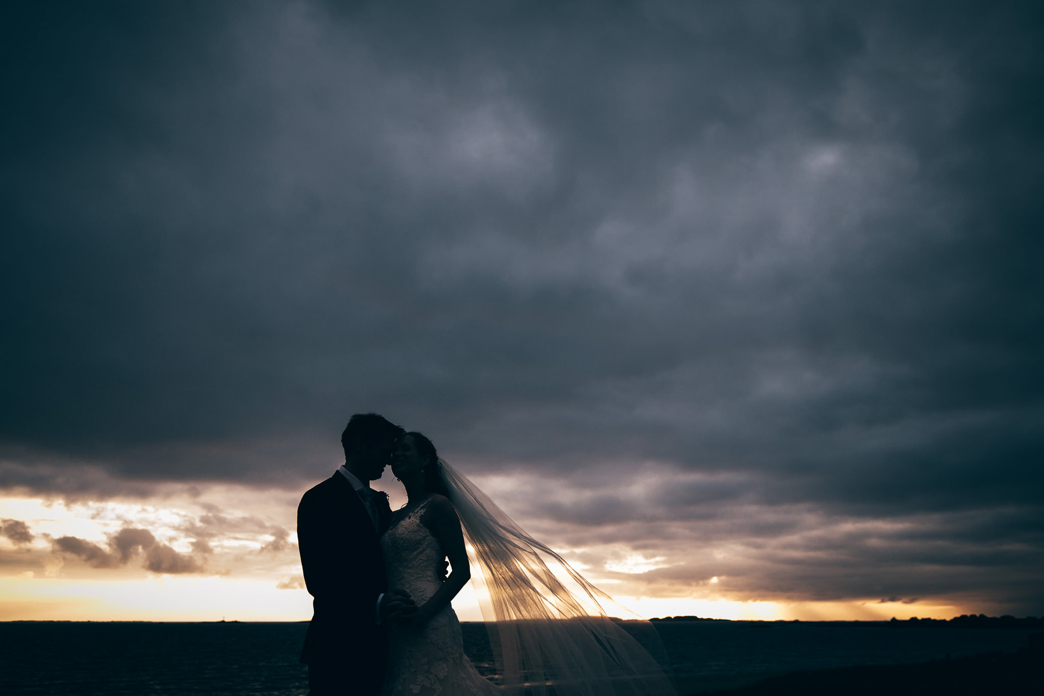 Norway+wedding+photographer+elopement+pre+wedding+Rogaland+bryllupsfotograf+Casey+Arneson-94.jpg