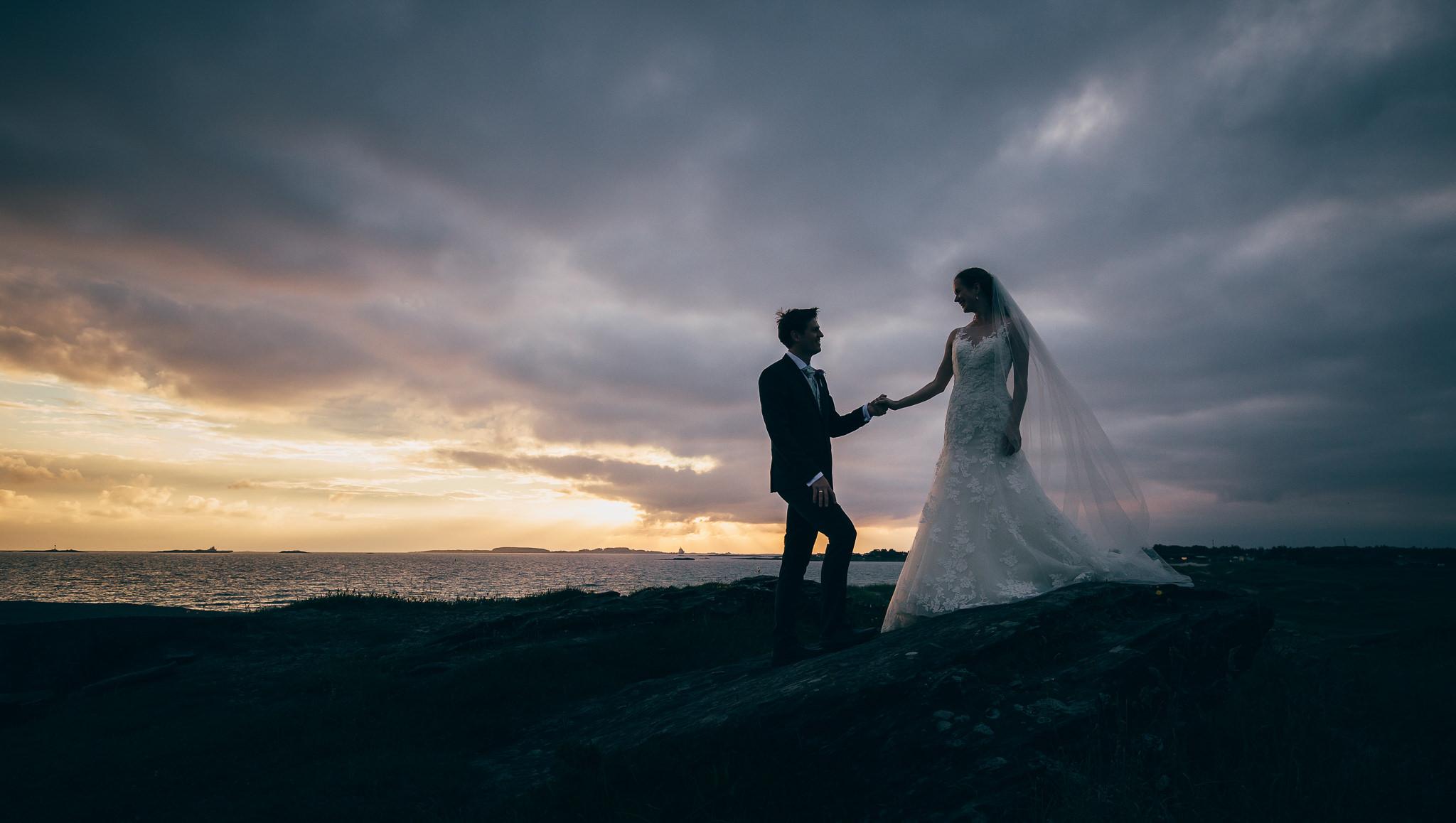Norway+wedding+photographer+elopement+pre+wedding+Rogaland+bryllupsfotograf+Casey+Arneson-96.jpg