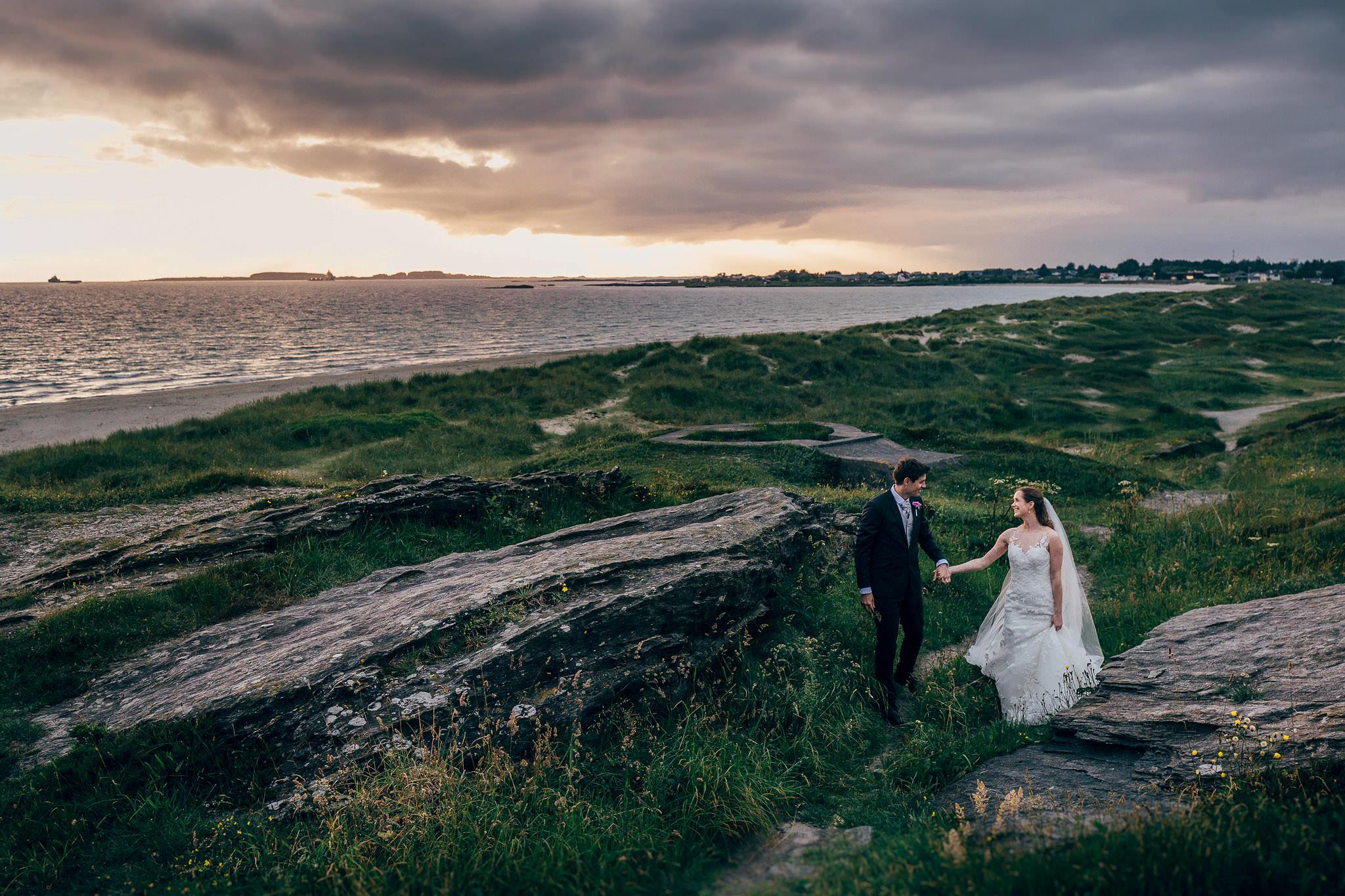 Norway+wedding+photographer+elopement+pre+wedding+Rogaland+bryllupsfotograf+Casey+Arneson-95.jpg
