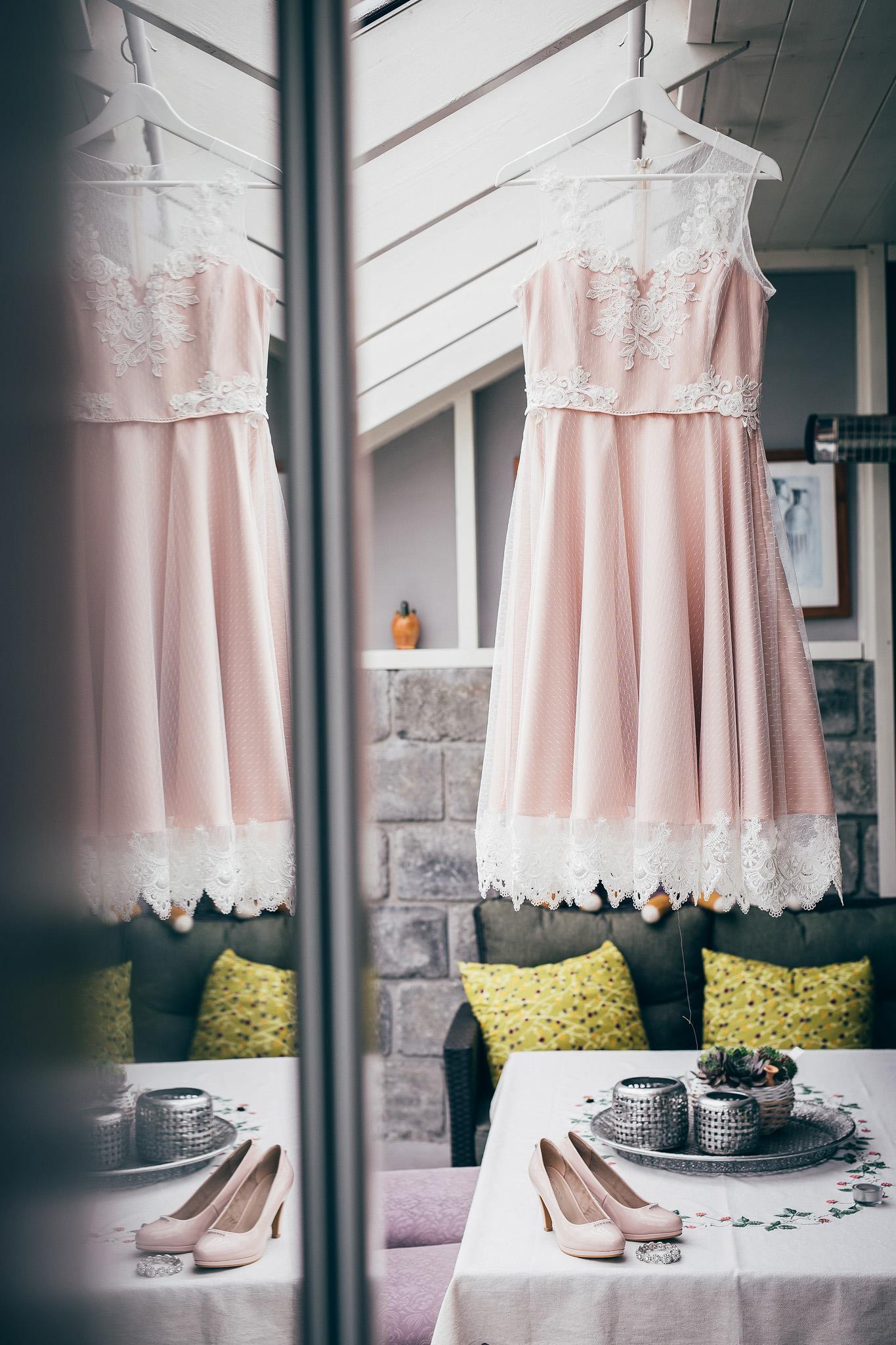 Norway+wedding+photographer+elopement+pre+wedding+Rogaland+bryllupsfotograf+Casey+Arneson-97.jpg