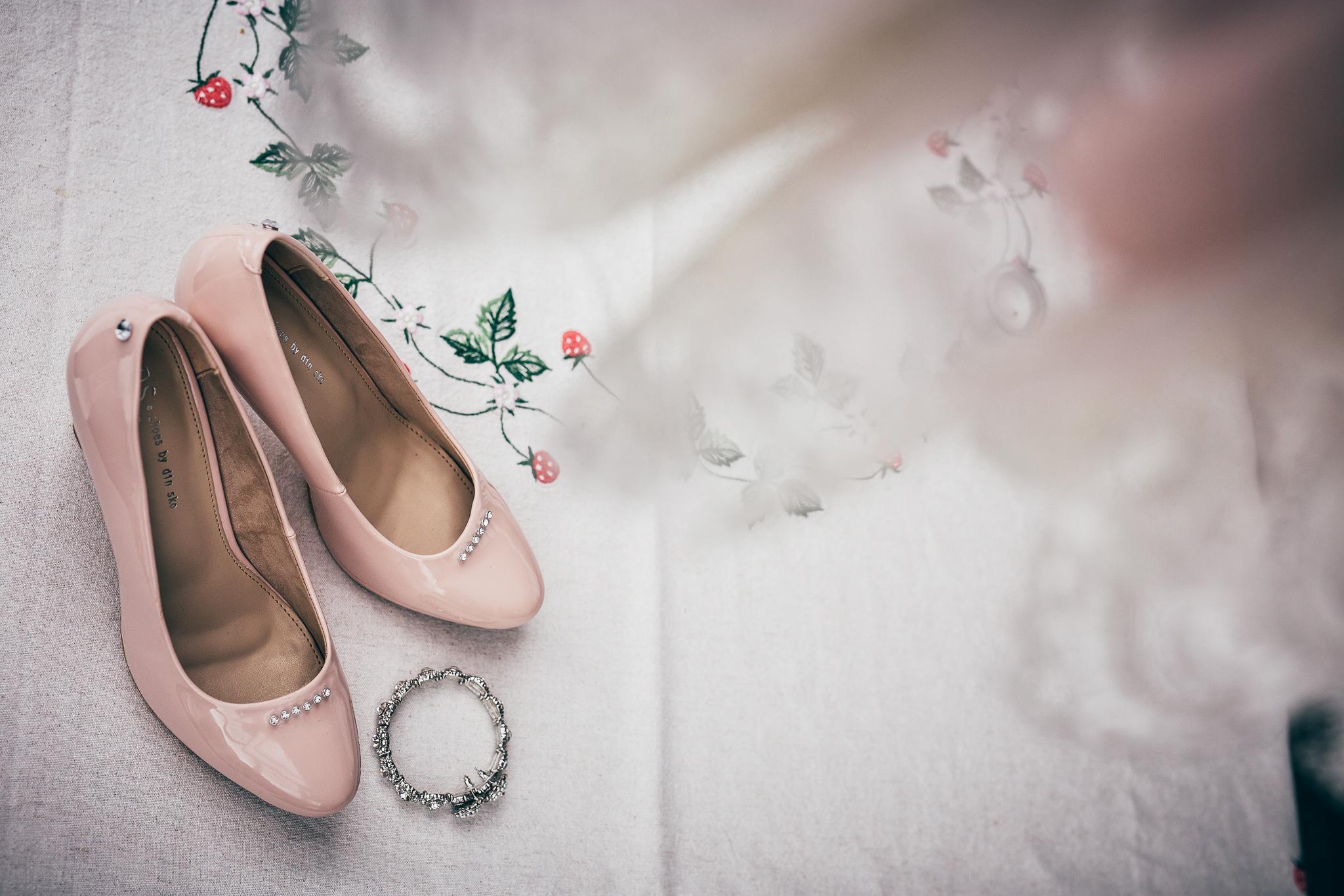 Norway+wedding+photographer+elopement+pre+wedding+Rogaland+bryllupsfotograf+Casey+Arneson-98.jpg
