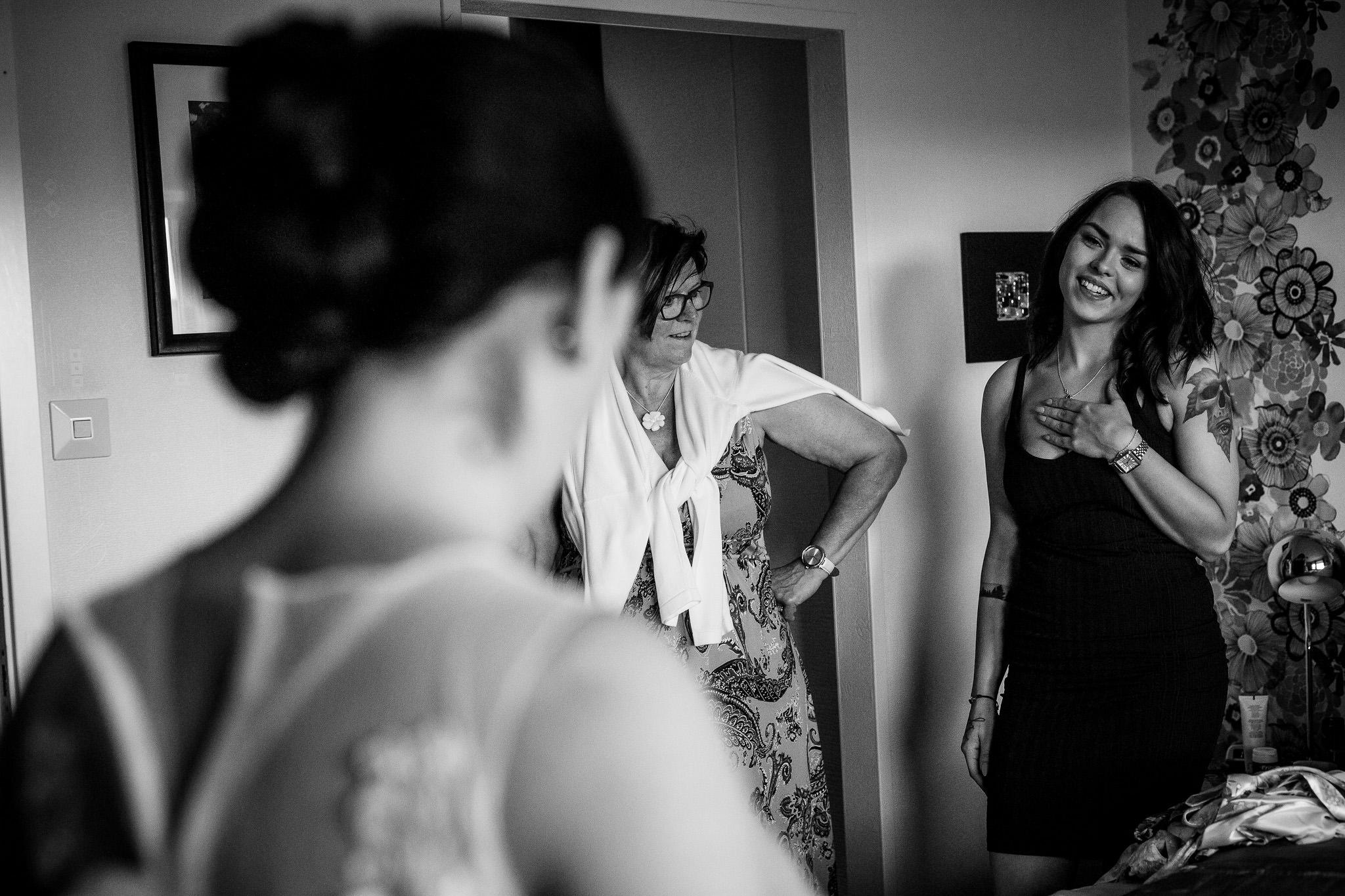 Norway+wedding+photographer+elopement+pre+wedding+Rogaland+bryllupsfotograf+Casey+Arneson-101.jpg