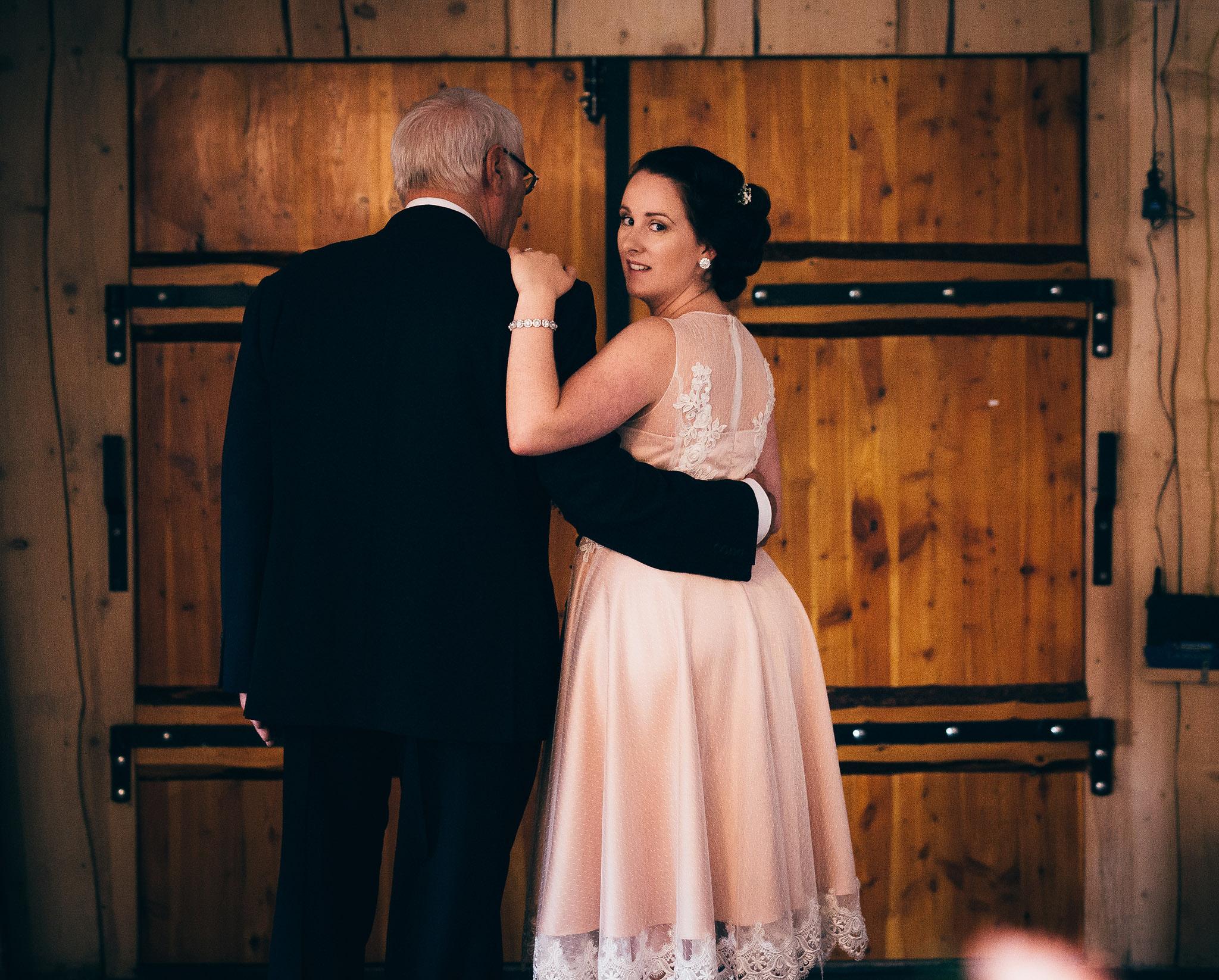 Norway+wedding+photographer+elopement+pre+wedding+Rogaland+bryllupsfotograf+Casey+Arneson-102.jpg