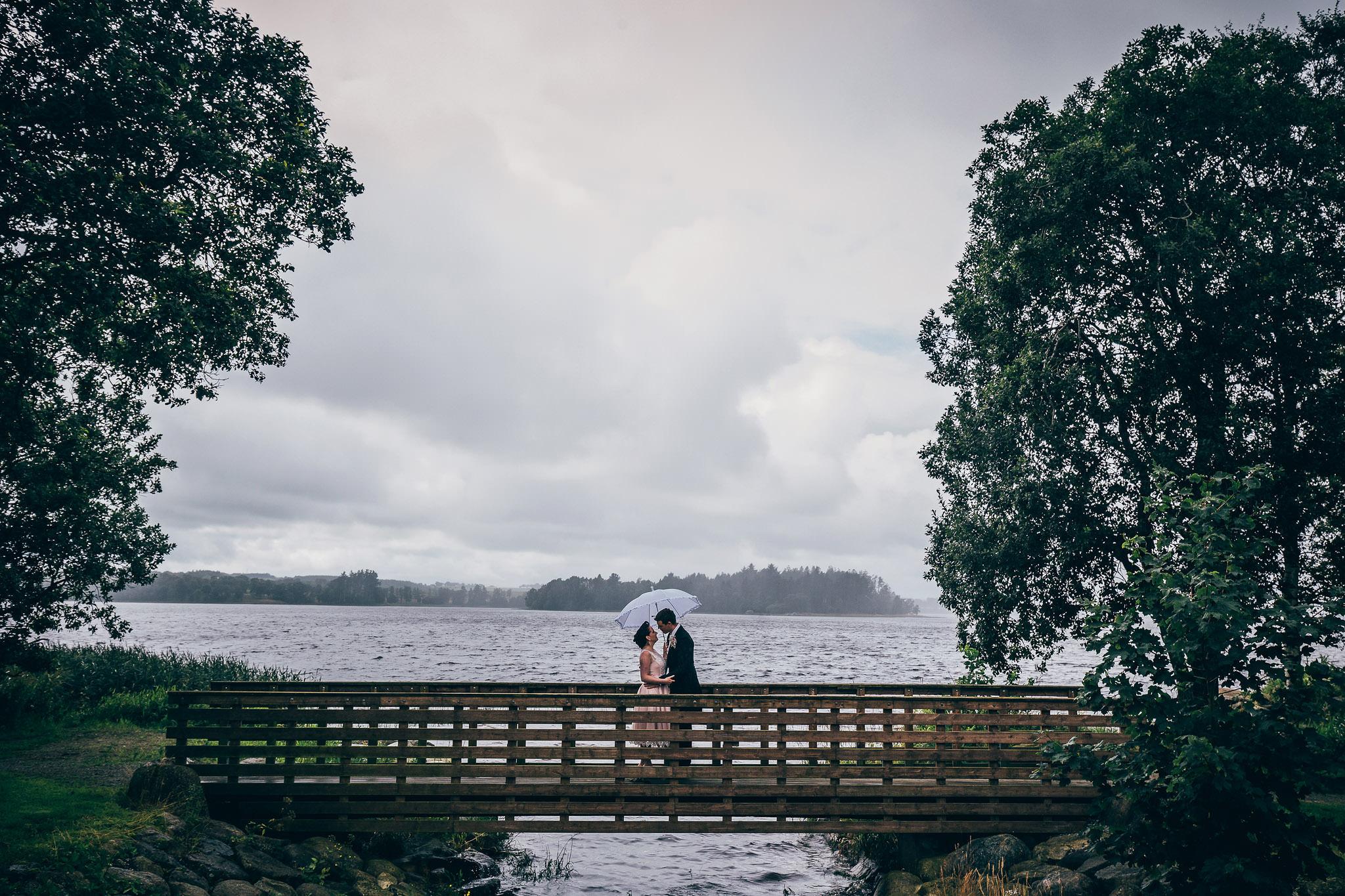 Norway+wedding+photographer+elopement+pre+wedding+Rogaland+bryllupsfotograf+Casey+Arneson-103.jpg