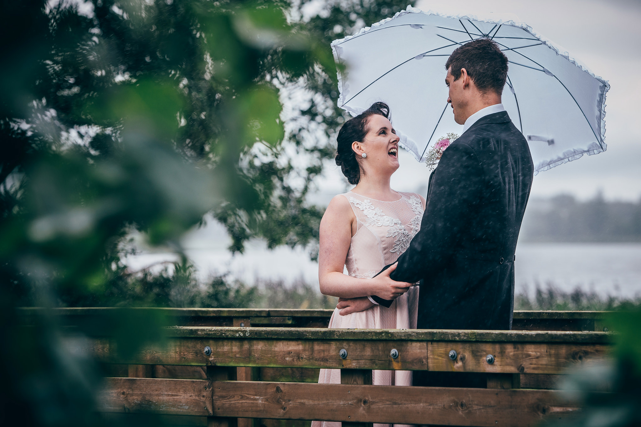 Norway+wedding+photographer+elopement+pre+wedding+Rogaland+bryllupsfotograf+Casey+Arneson-104.jpg