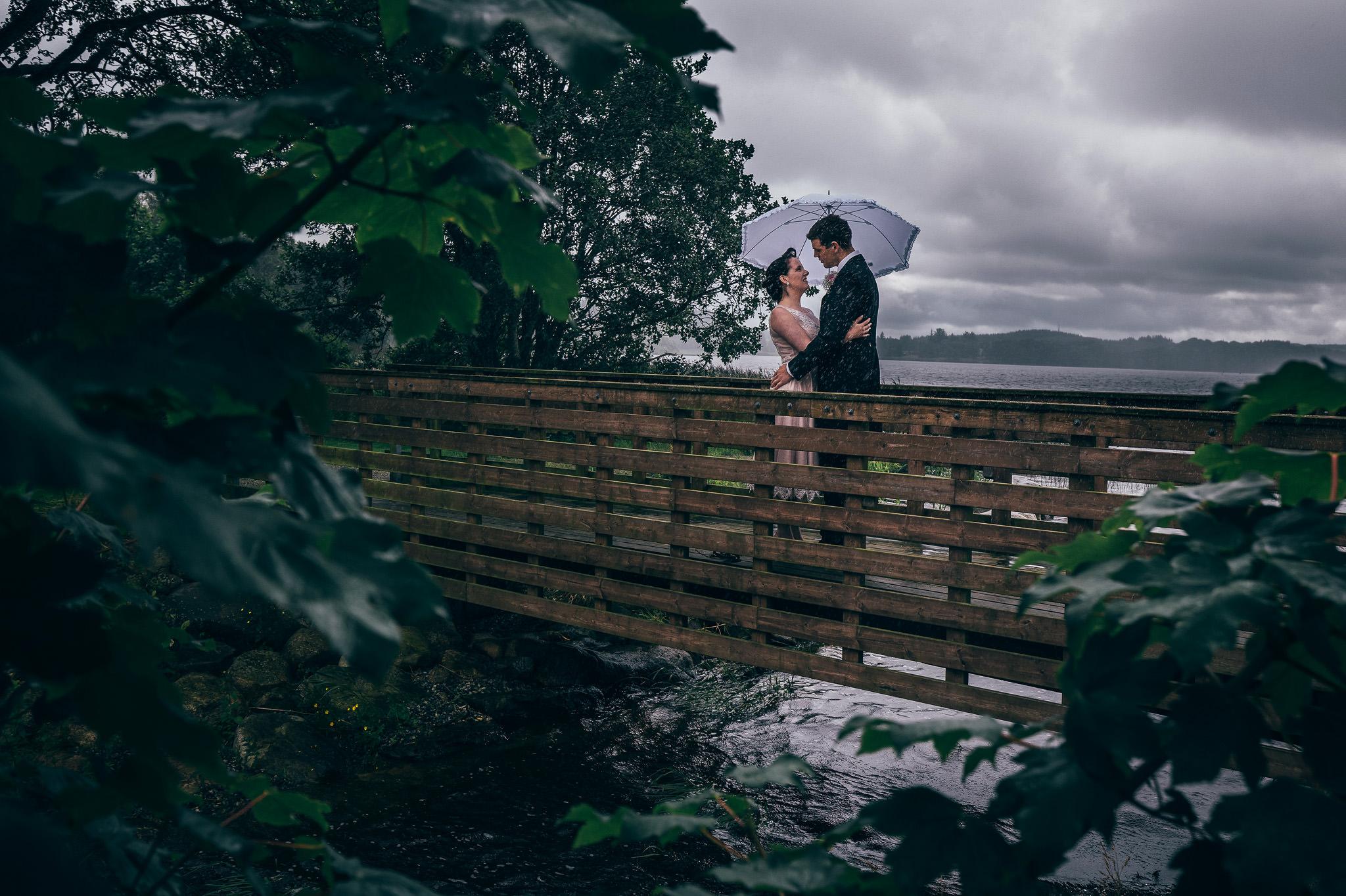 Norway+wedding+photographer+elopement+pre+wedding+Rogaland+bryllupsfotograf+Casey+Arneson-105.jpg