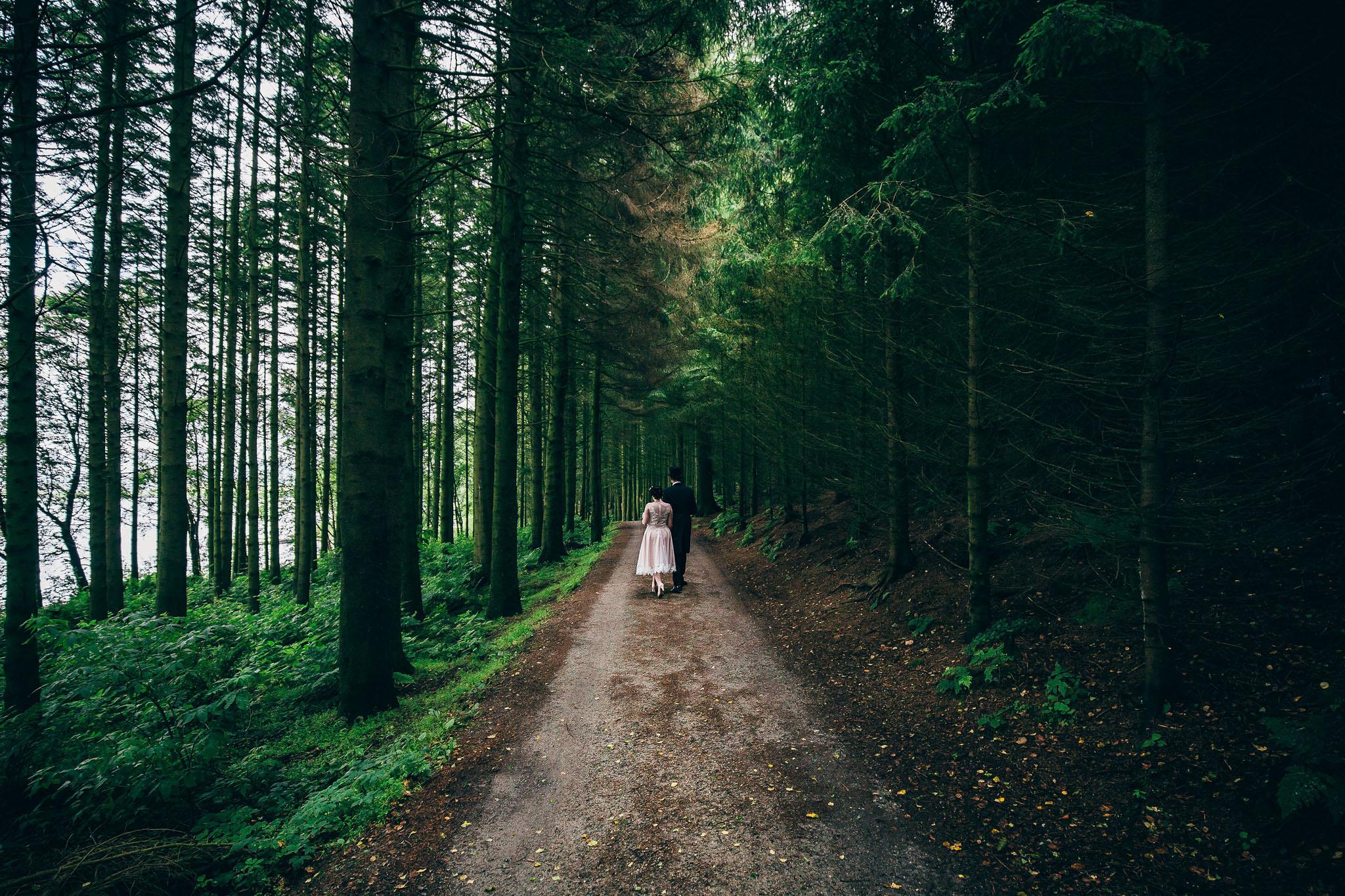 Norway+wedding+photographer+elopement+pre+wedding+Rogaland+bryllupsfotograf+Casey+Arneson-107.jpg
