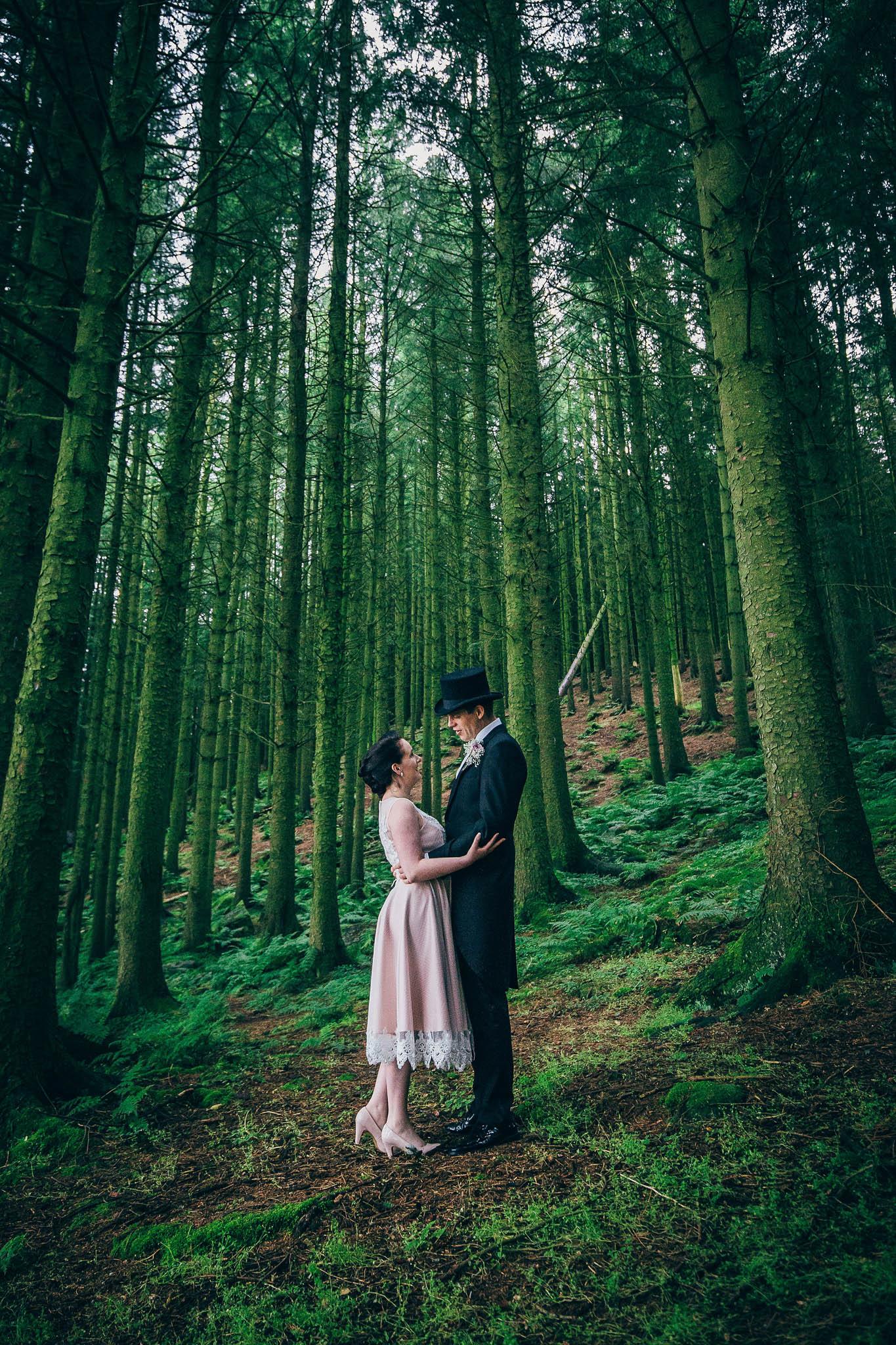 Norway+wedding+photographer+elopement+pre+wedding+Rogaland+bryllupsfotograf+Casey+Arneson-108.jpg