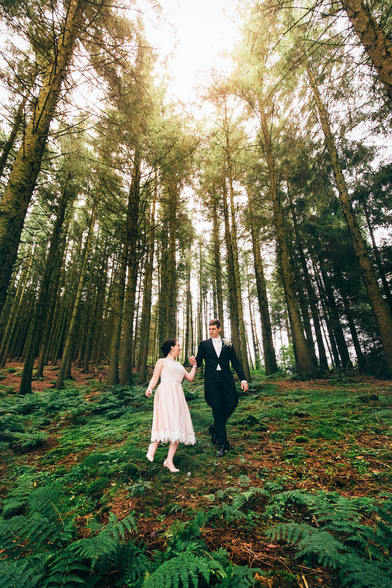 Norway+wedding+photographer+elopement+pre+wedding+Rogaland+bryllupsfotograf+Casey+Arneson-110.jpg