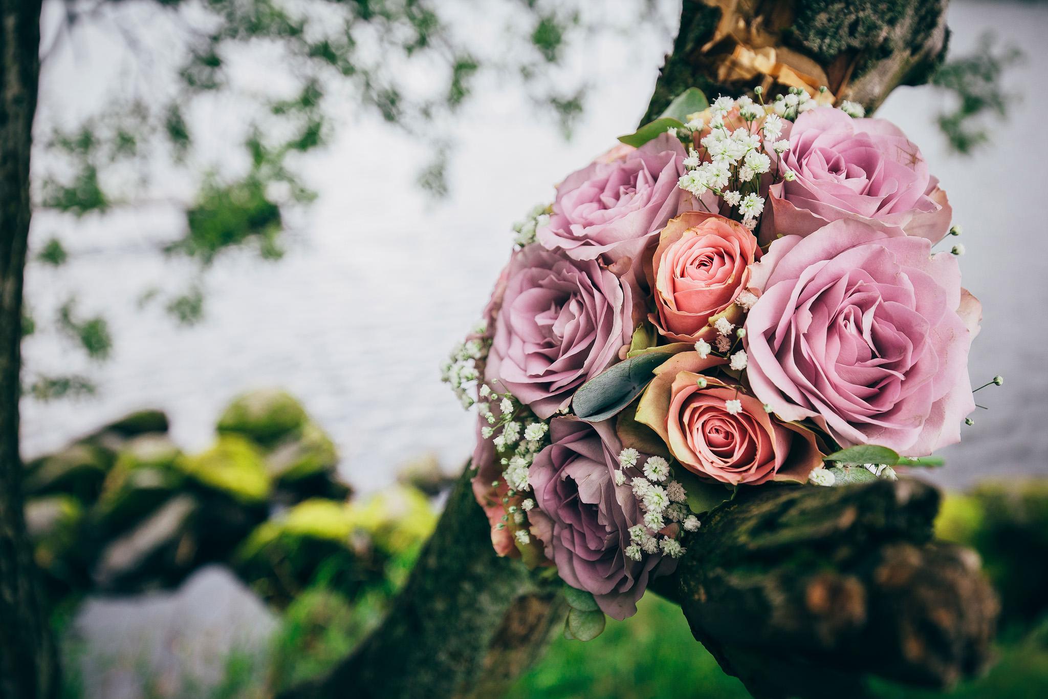 Norway+wedding+photographer+elopement+pre+wedding+Rogaland+bryllupsfotograf+Casey+Arneson-111.jpg