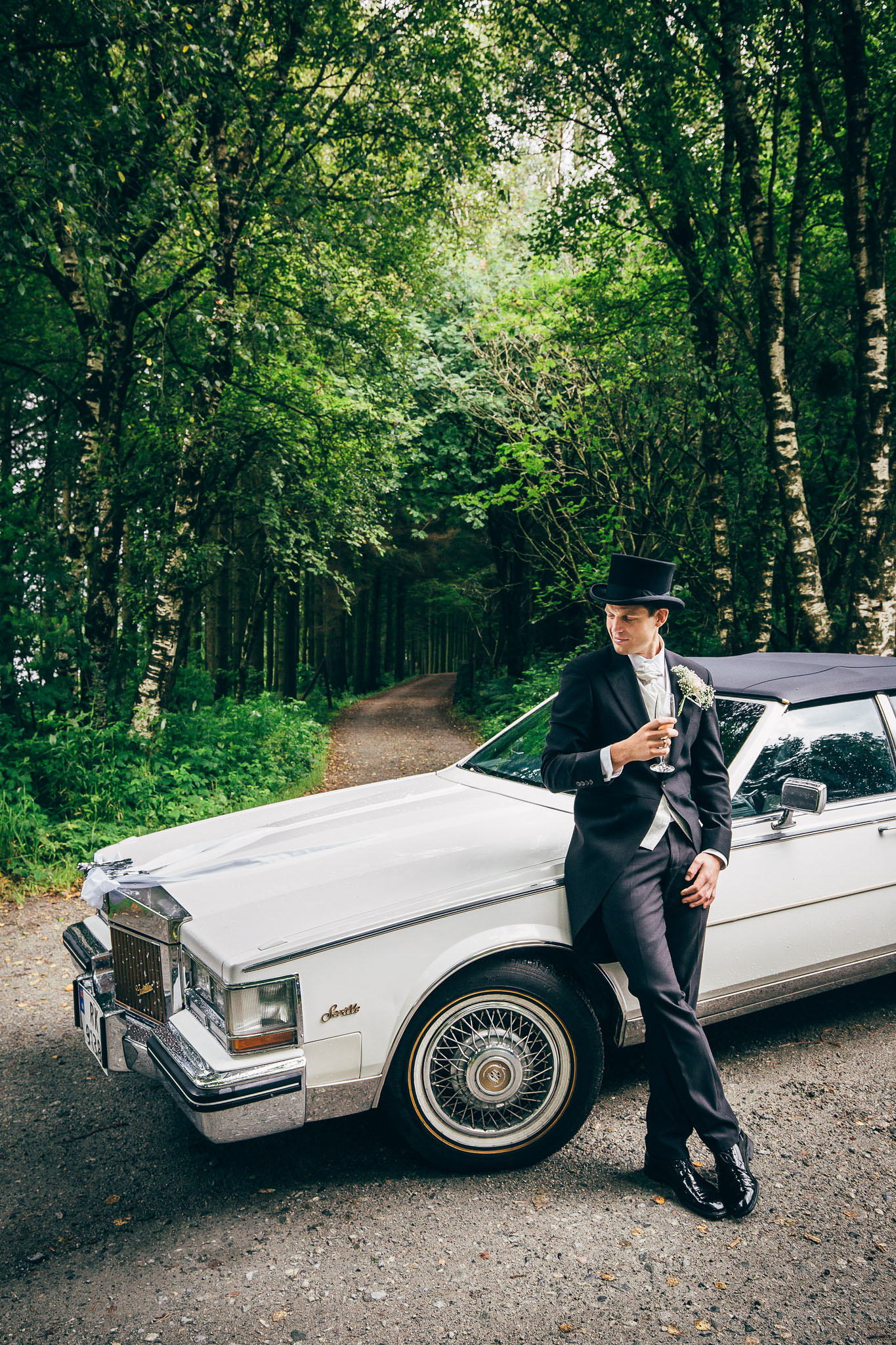 Norway+wedding+photographer+elopement+pre+wedding+Rogaland+bryllupsfotograf+Casey+Arneson-112.jpg