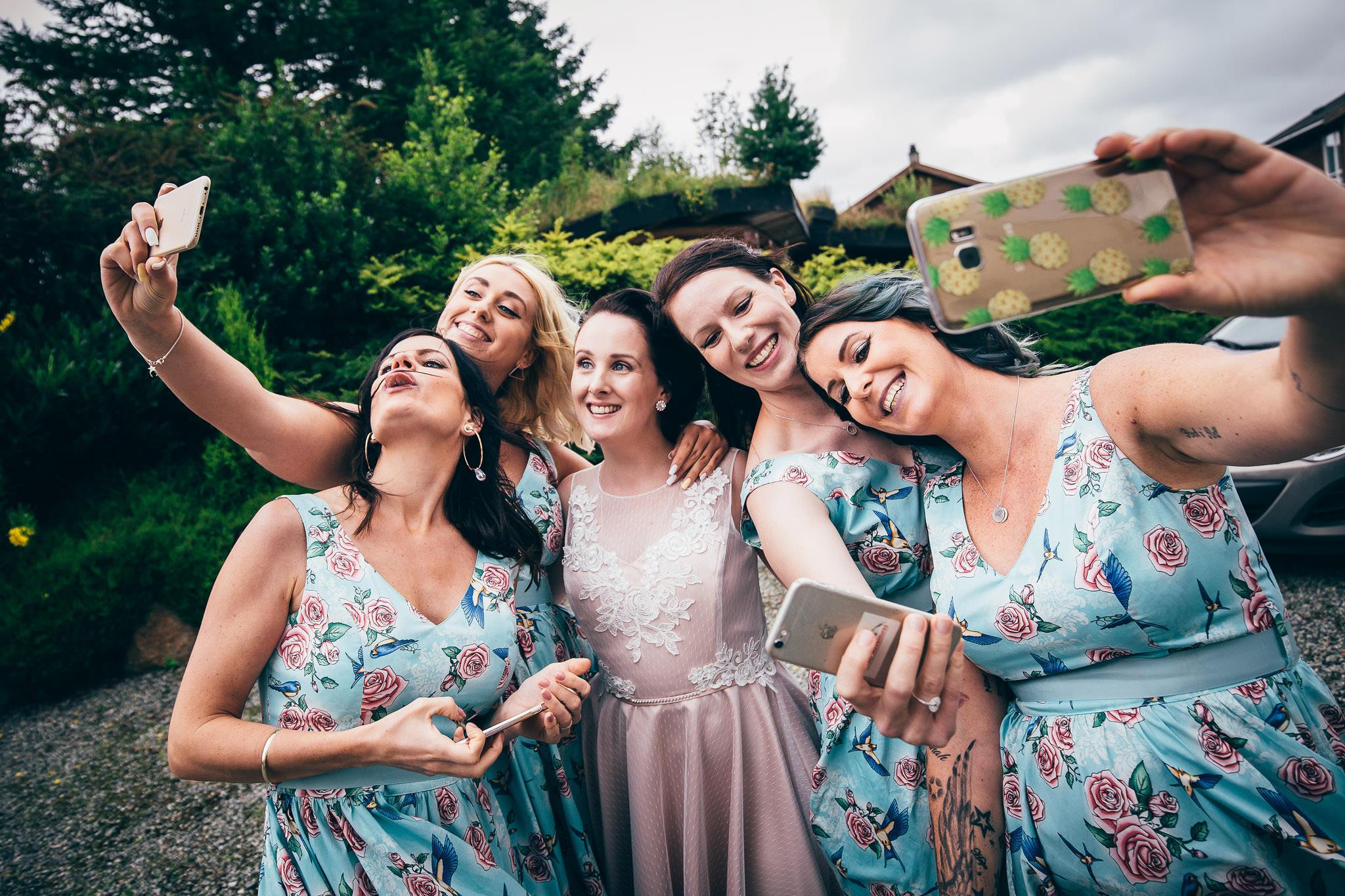 Norway+wedding+photographer+elopement+pre+wedding+Rogaland+bryllupsfotograf+Casey+Arneson-113.jpg