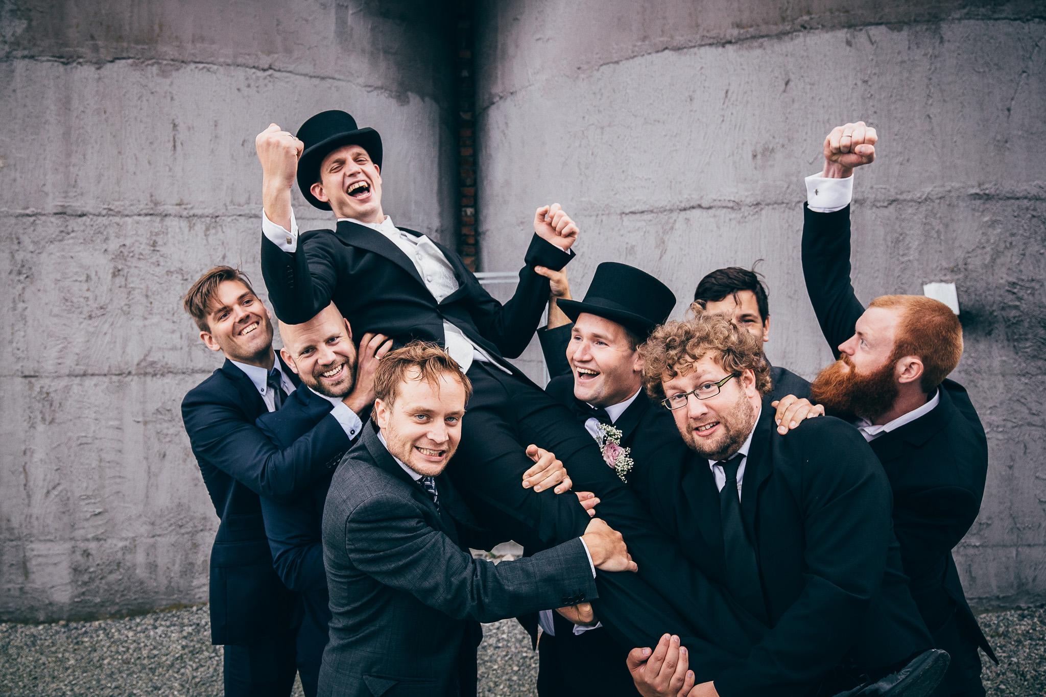 Norway+wedding+photographer+elopement+pre+wedding+Rogaland+bryllupsfotograf+Casey+Arneson-114.jpg