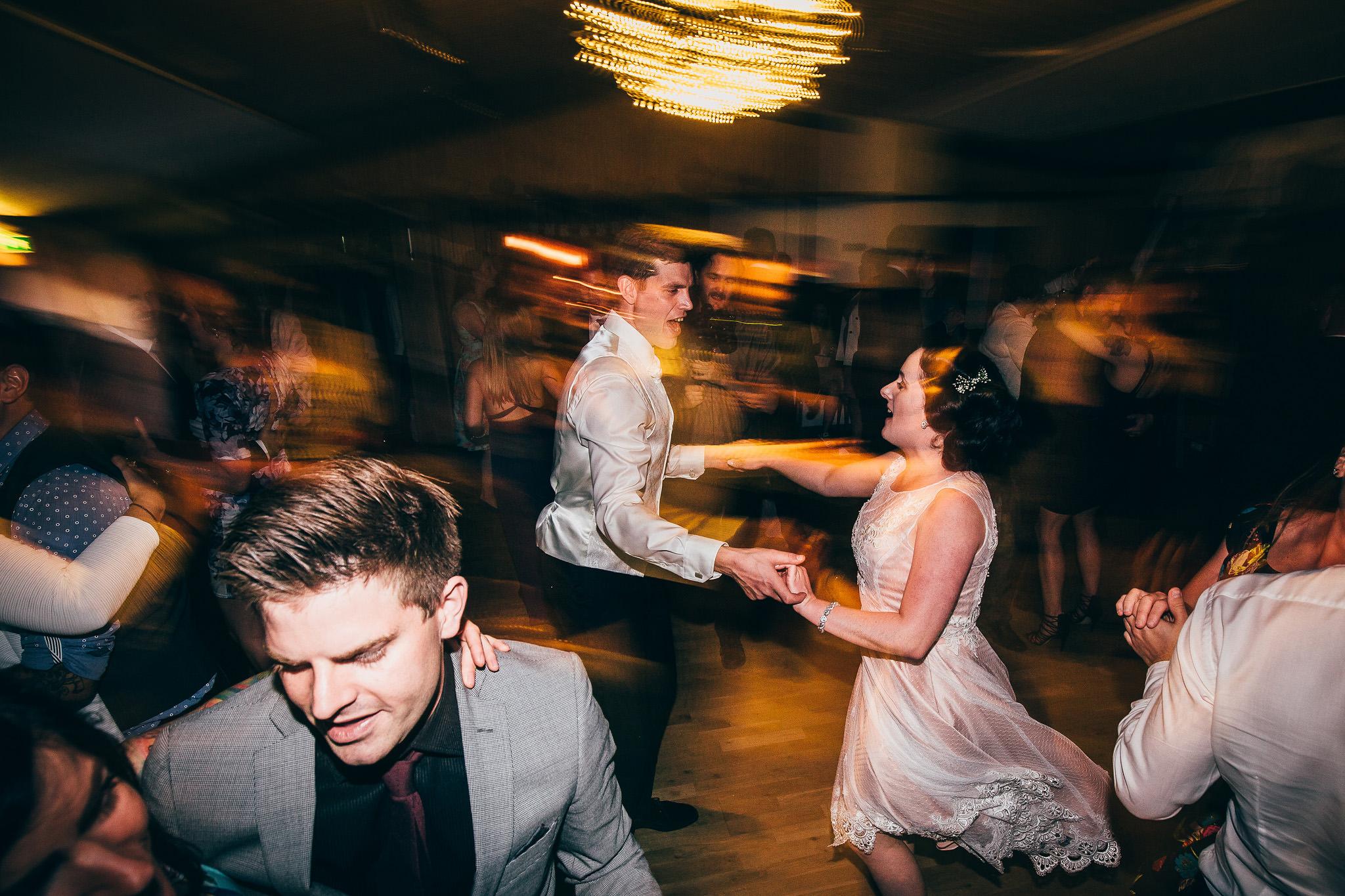 Norway+wedding+photographer+elopement+pre+wedding+Rogaland+bryllupsfotograf+Casey+Arneson-117.jpg