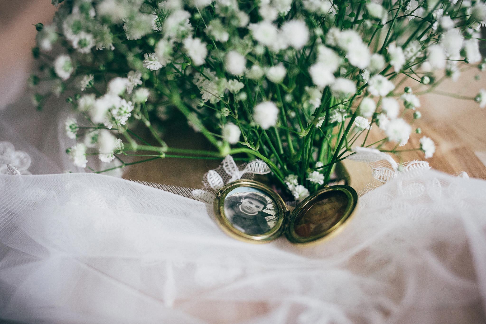 Norway+wedding+photographer+elopement+pre+wedding+Rogaland+bryllupsfotograf+Casey+Arneson-119.jpg