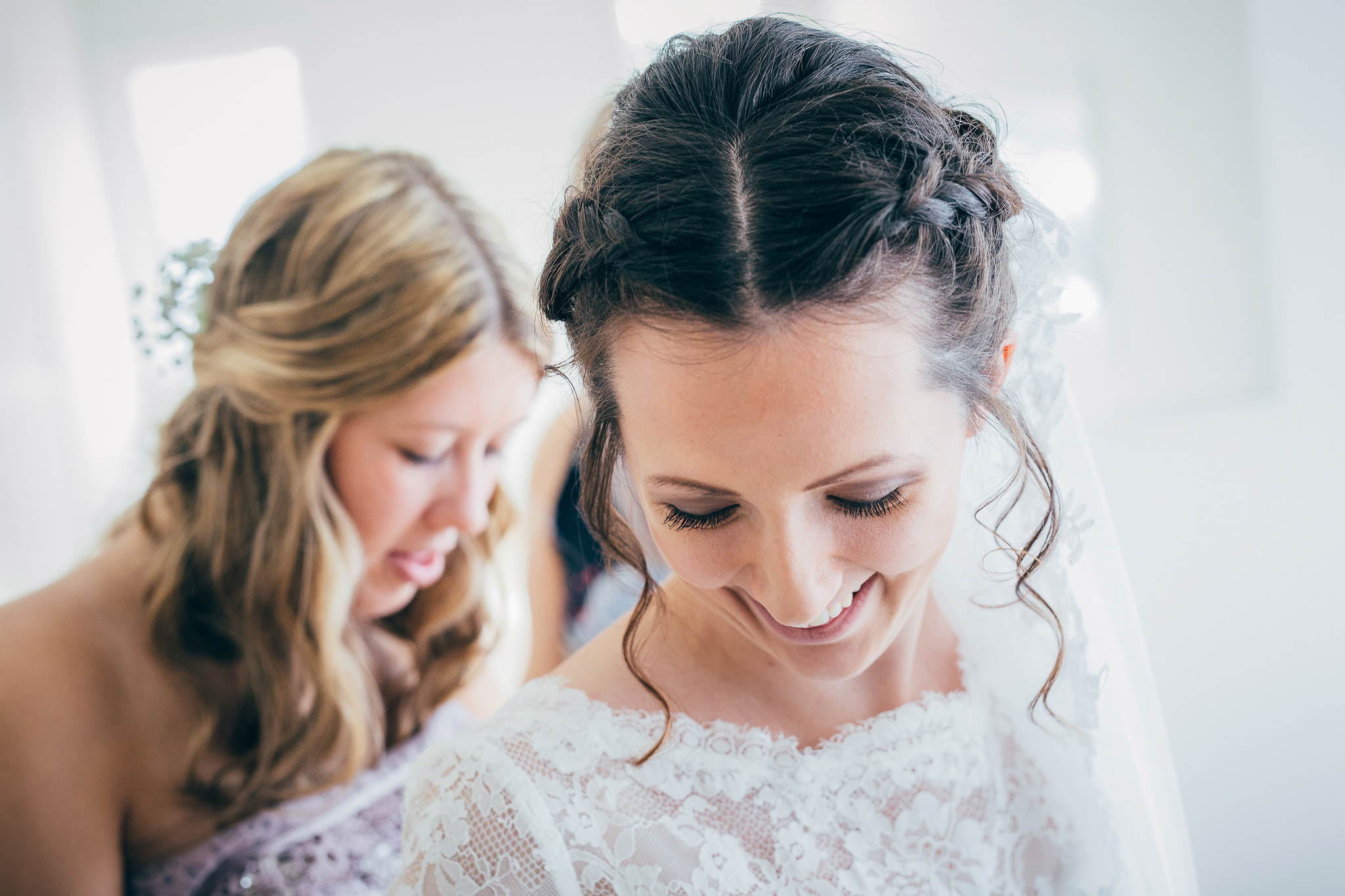 Norway+wedding+photographer+elopement+pre+wedding+Rogaland+bryllupsfotograf+Casey+Arneson-123.jpg