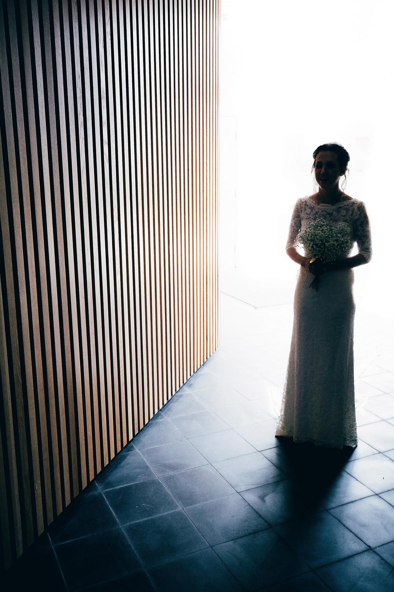 Norway+wedding+photographer+elopement+pre+wedding+Rogaland+bryllupsfotograf+Casey+Arneson-124.jpg