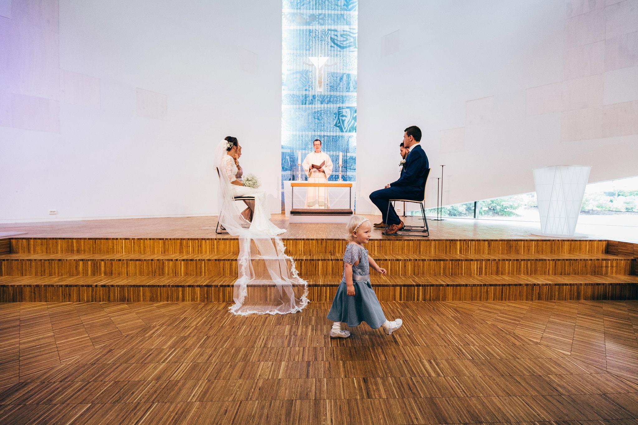 Norway+wedding+photographer+elopement+pre+wedding+Rogaland+bryllupsfotograf+Casey+Arneson-125.jpg