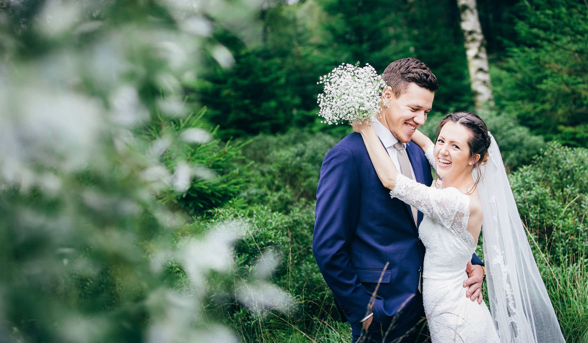 Norway+wedding+photographer+elopement+pre+wedding+Rogaland+bryllupsfotograf+Casey+Arneson-128.jpg