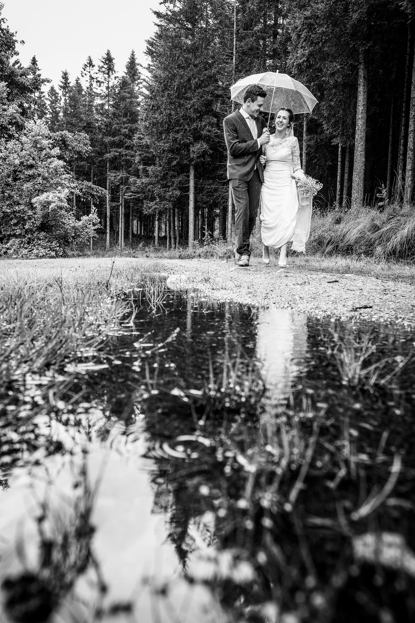 Norway+wedding+photographer+elopement+pre+wedding+Rogaland+bryllupsfotograf+Casey+Arneson-131.jpg