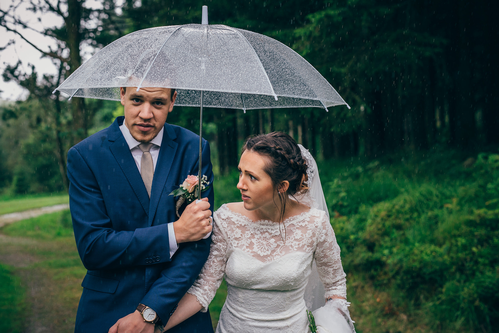 Norway+wedding+photographer+elopement+pre+wedding+Rogaland+bryllupsfotograf+Casey+Arneson-132.jpg