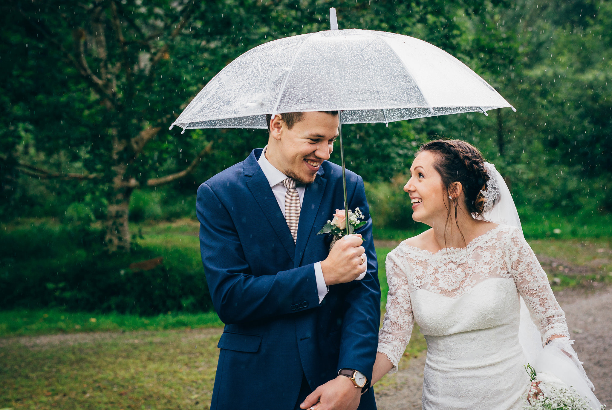 Norway+wedding+photographer+elopement+pre+wedding+Rogaland+bryllupsfotograf+Casey+Arneson-133.jpg