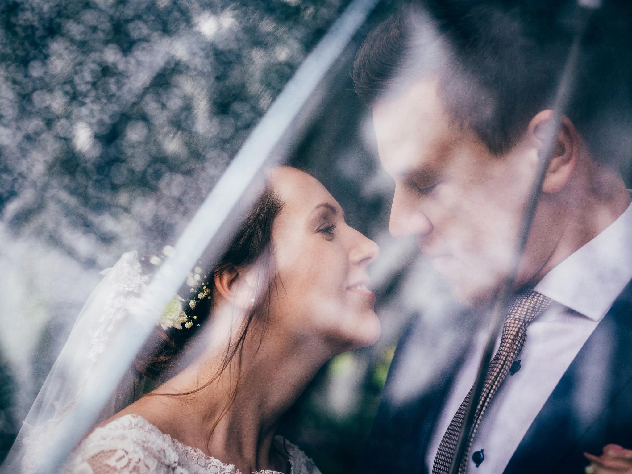Norway+wedding+photographer+elopement+pre+wedding+Rogaland+bryllupsfotograf+Casey+Arneson-134.jpg