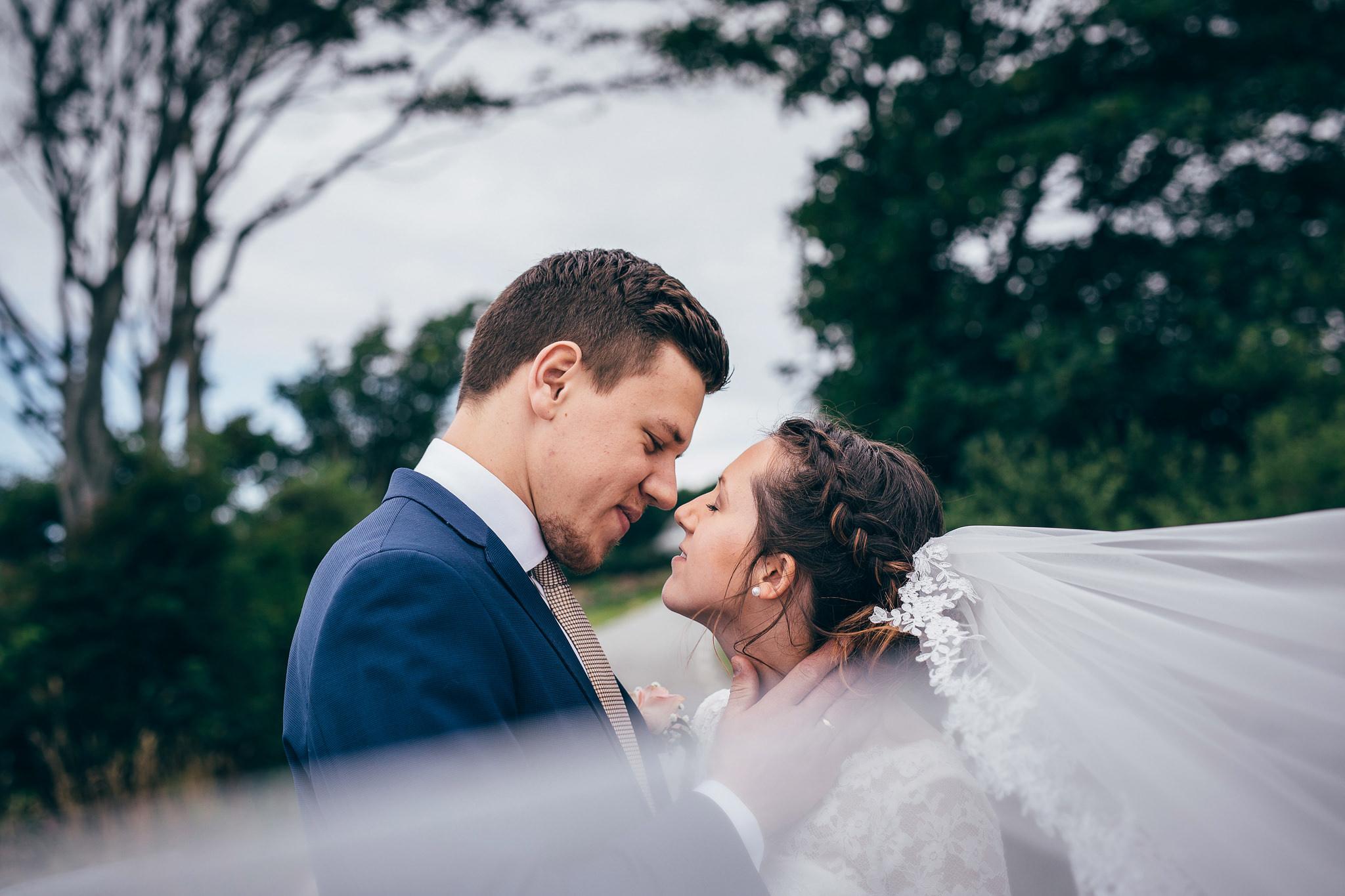 Norway+wedding+photographer+elopement+pre+wedding+Rogaland+bryllupsfotograf+Casey+Arneson-136.jpg
