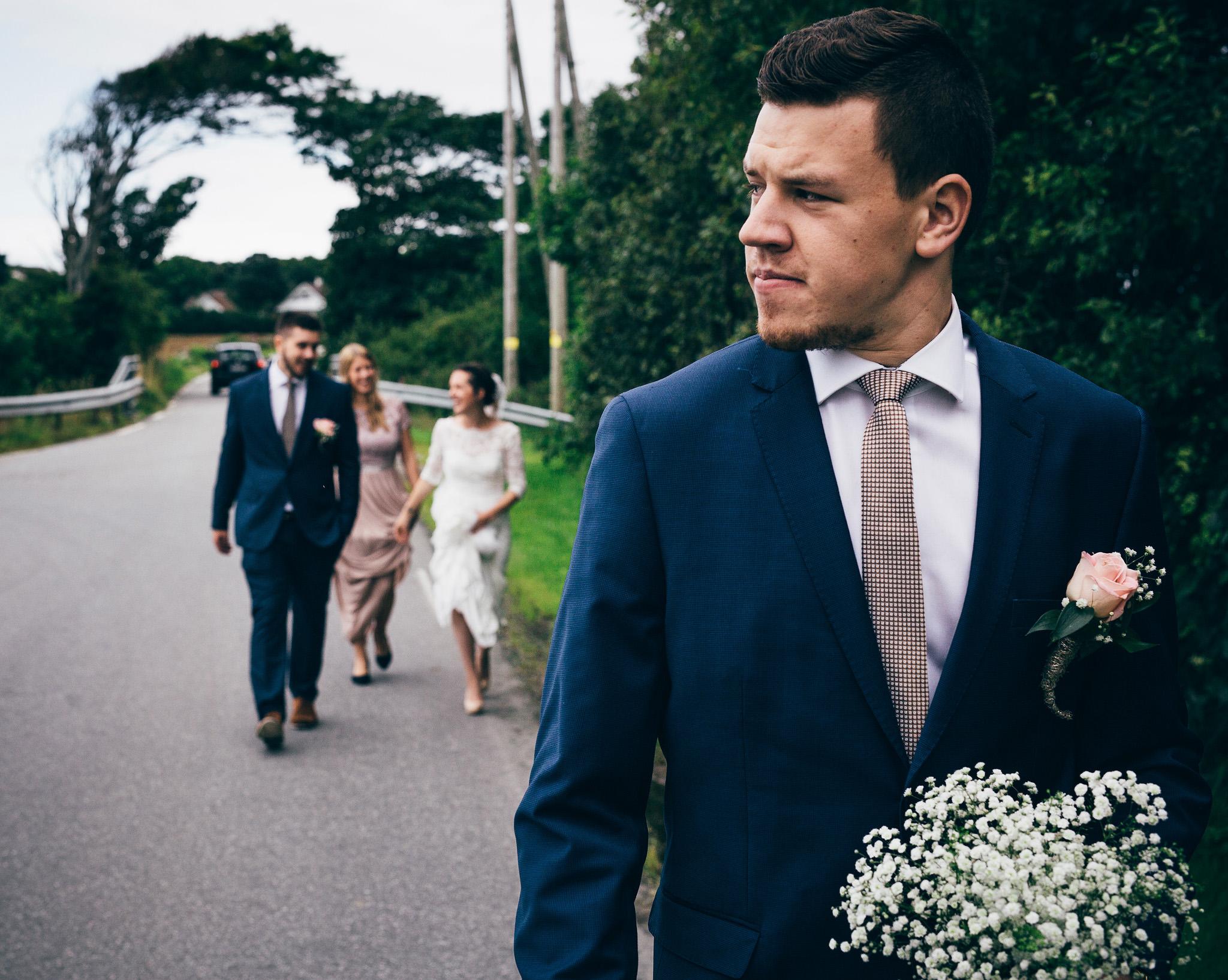 Norway+wedding+photographer+elopement+pre+wedding+Rogaland+bryllupsfotograf+Casey+Arneson-137.jpg