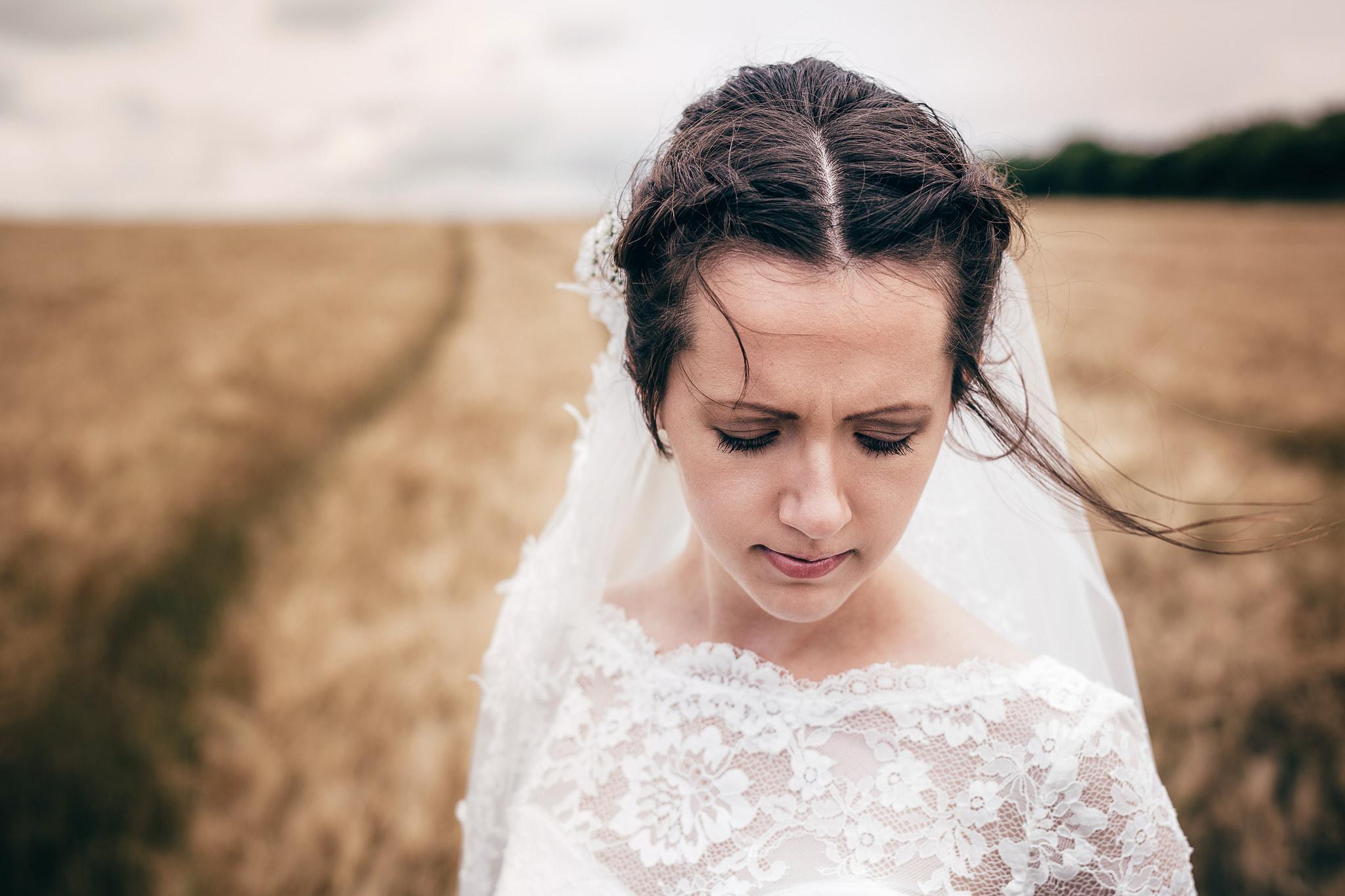 Norway+wedding+photographer+elopement+pre+wedding+Rogaland+bryllupsfotograf+Casey+Arneson-139.jpg