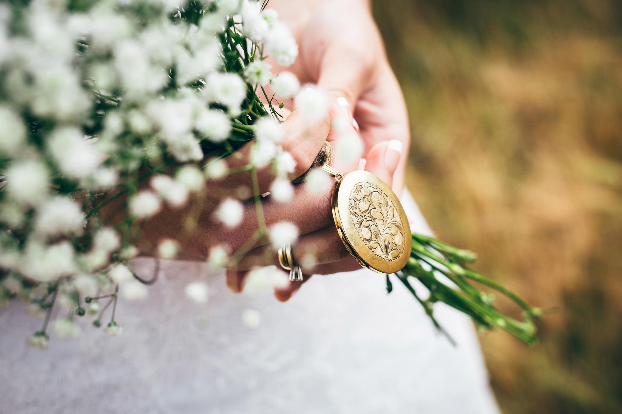 Norway+wedding+photographer+elopement+pre+wedding+Rogaland+bryllupsfotograf+Casey+Arneson-140.jpg