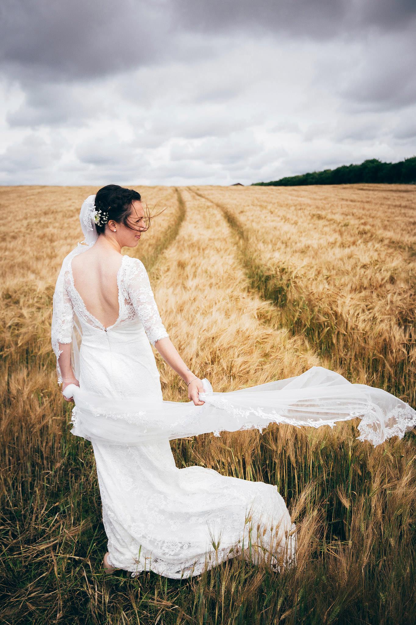 Norway+wedding+photographer+elopement+pre+wedding+Rogaland+bryllupsfotograf+Casey+Arneson-141.jpg