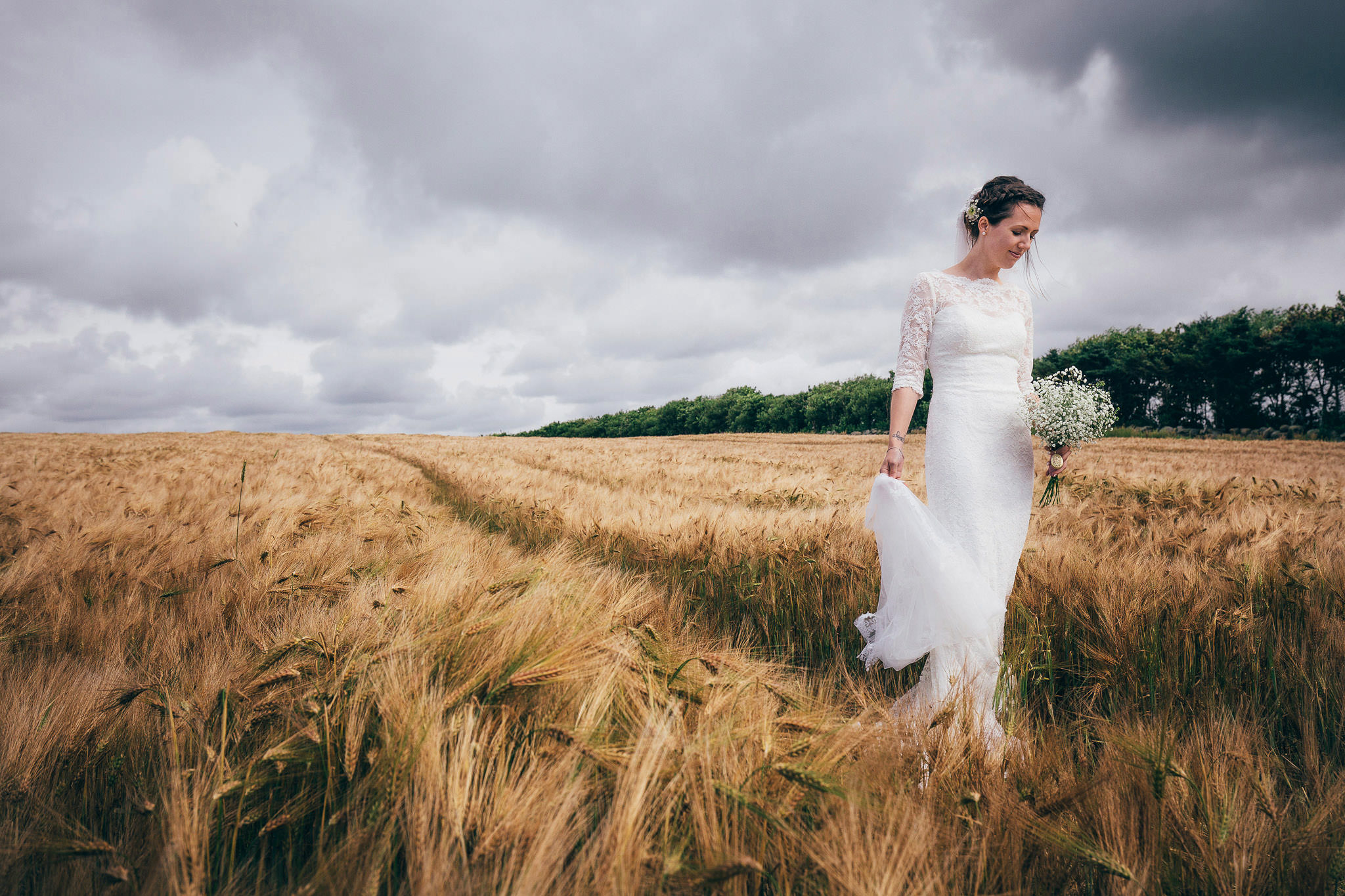 Norway+wedding+photographer+elopement+pre+wedding+Rogaland+bryllupsfotograf+Casey+Arneson-142.jpg