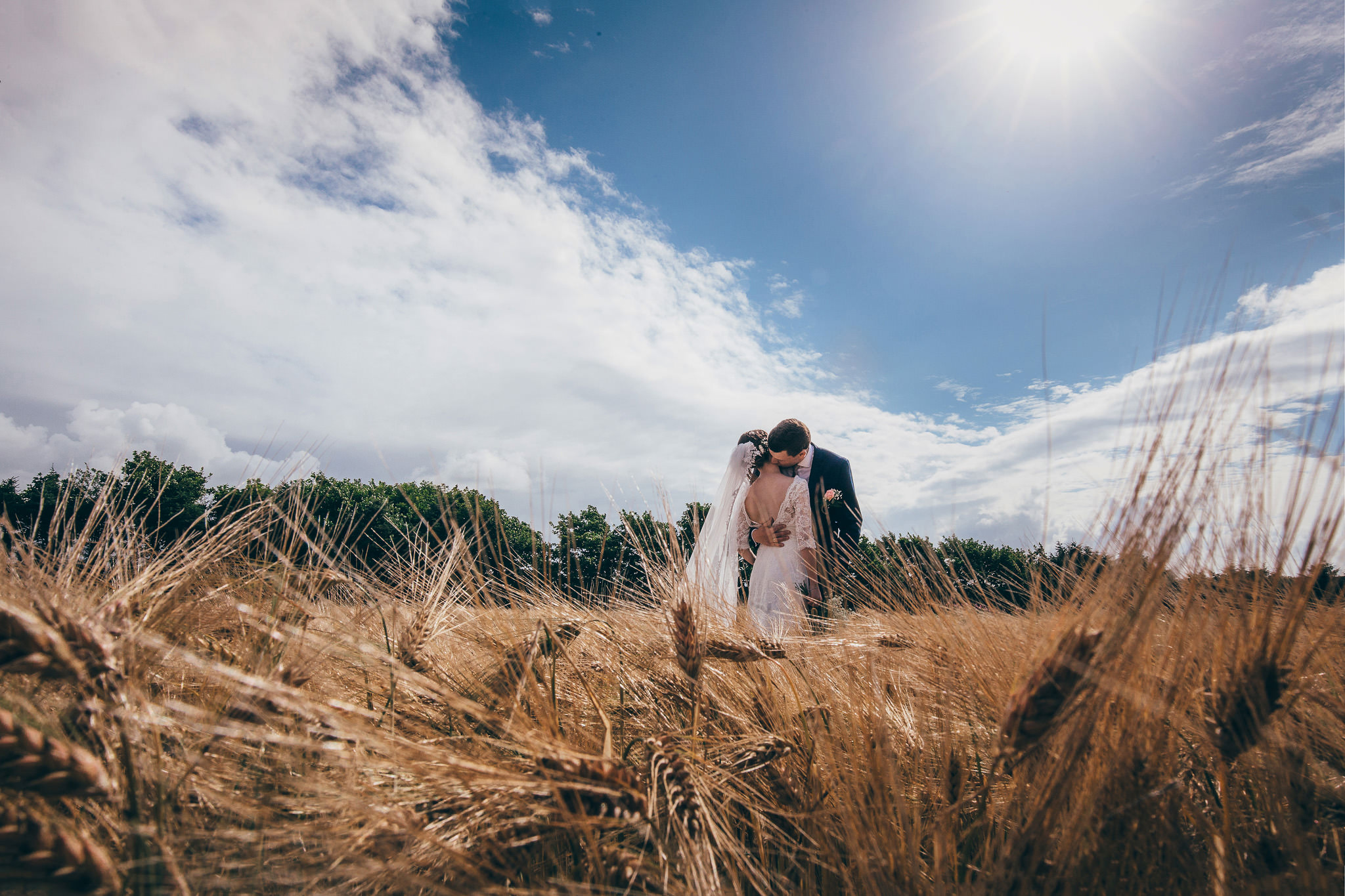 Norway+wedding+photographer+elopement+pre+wedding+Rogaland+bryllupsfotograf+Casey+Arneson-144.jpg