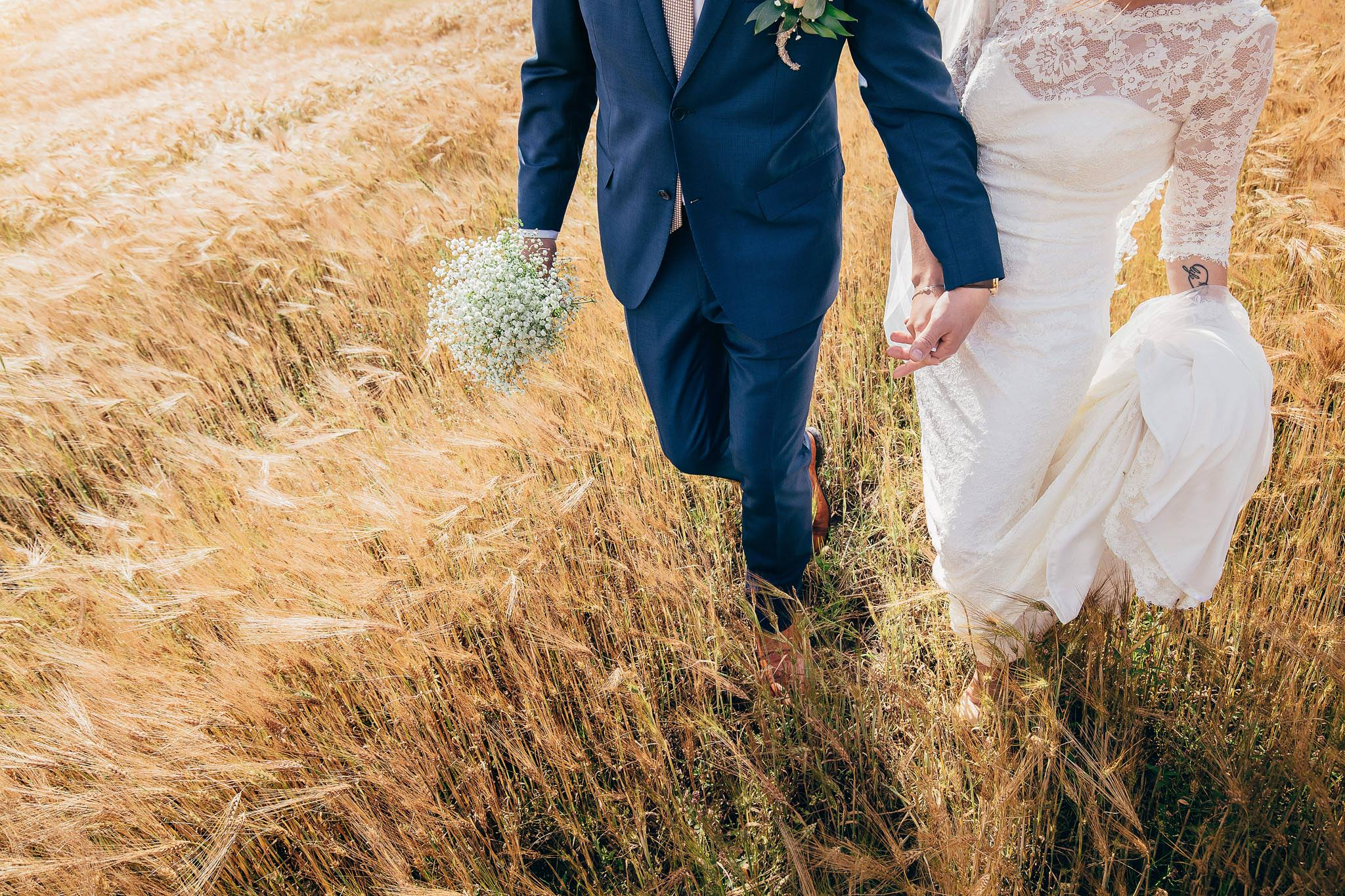 Norway+wedding+photographer+elopement+pre+wedding+Rogaland+bryllupsfotograf+Casey+Arneson-145.jpg