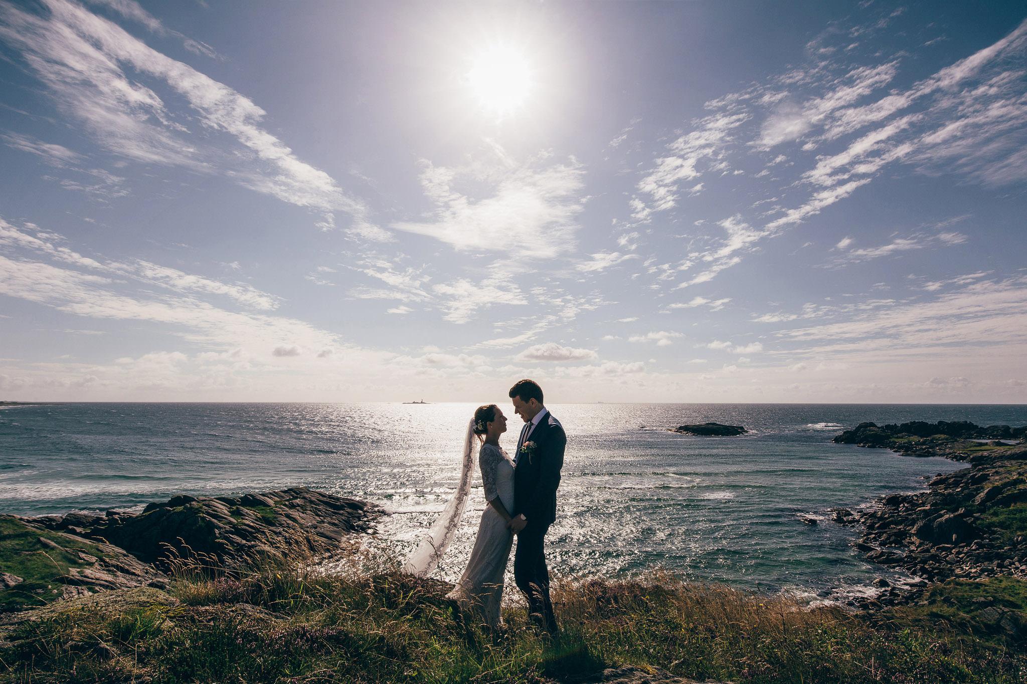 Norway+wedding+photographer+elopement+pre+wedding+Rogaland+bryllupsfotograf+Casey+Arneson-148.jpg