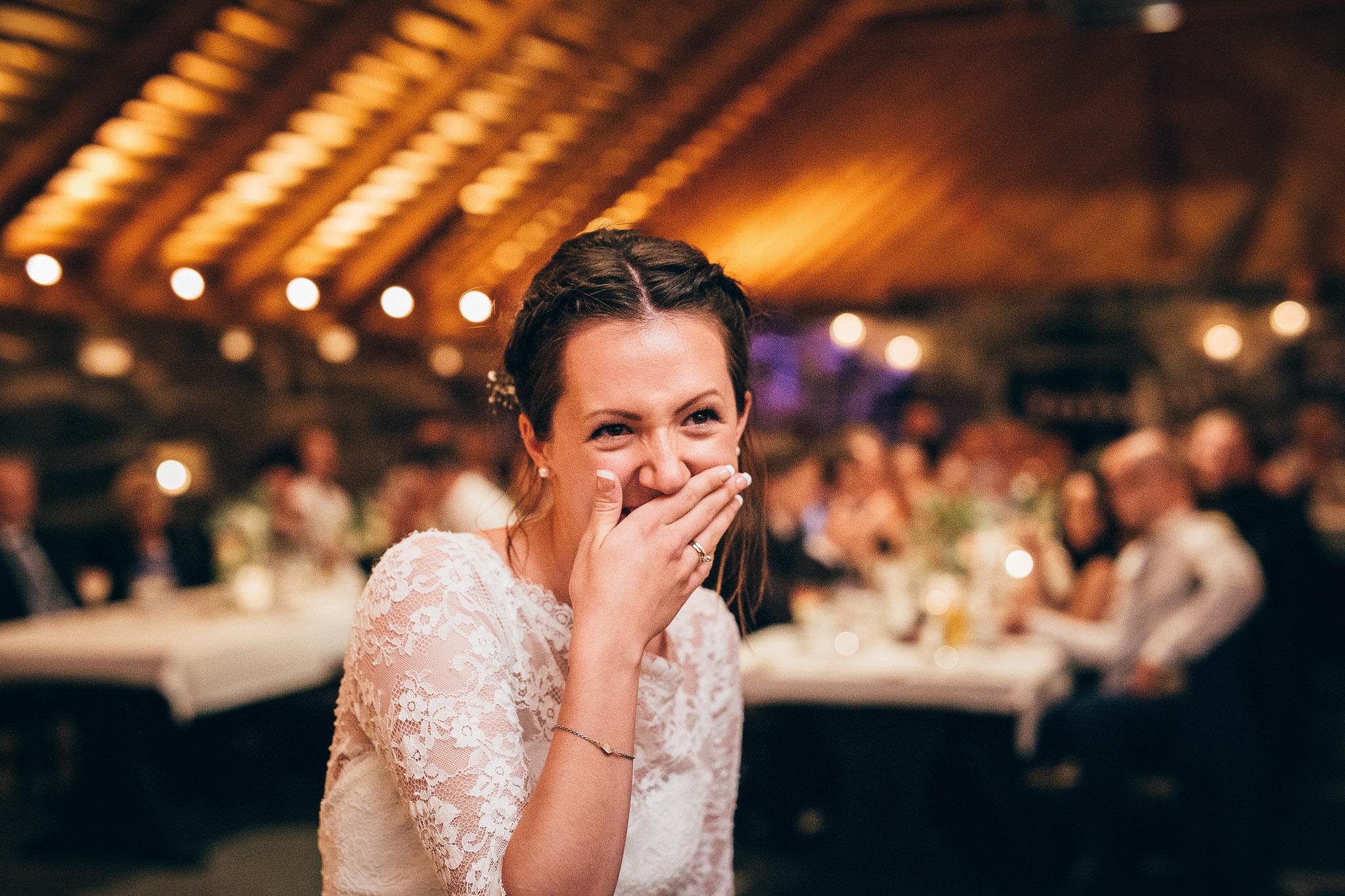 Norway+wedding+photographer+elopement+pre+wedding+Rogaland+bryllupsfotograf+Casey+Arneson-150.jpg