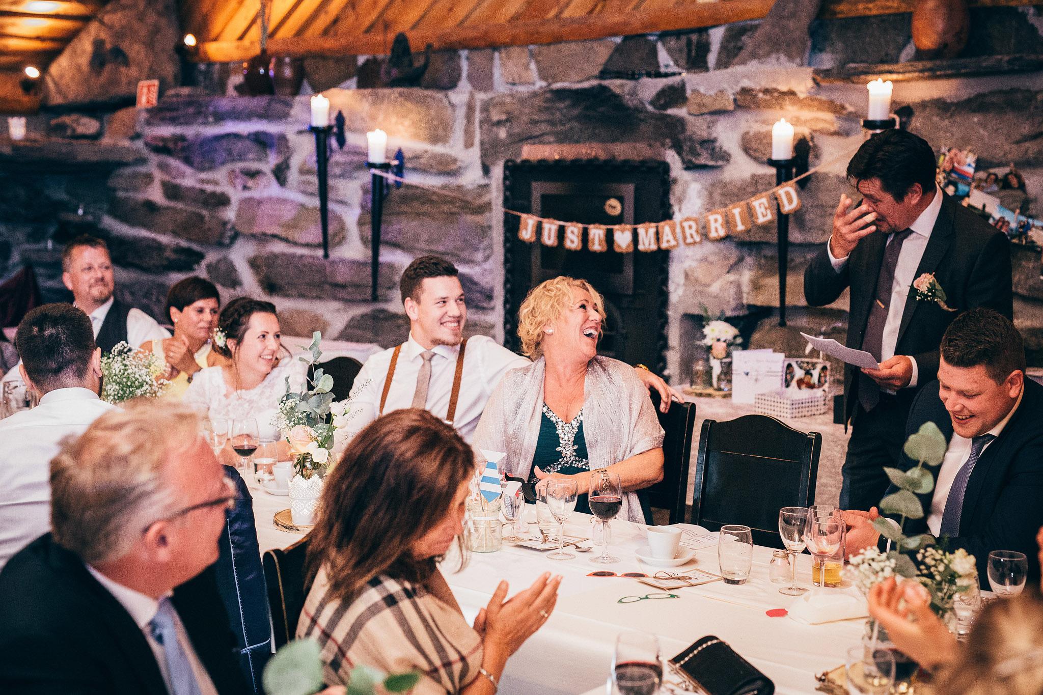 Norway+wedding+photographer+elopement+pre+wedding+Rogaland+bryllupsfotograf+Casey+Arneson-149.jpg