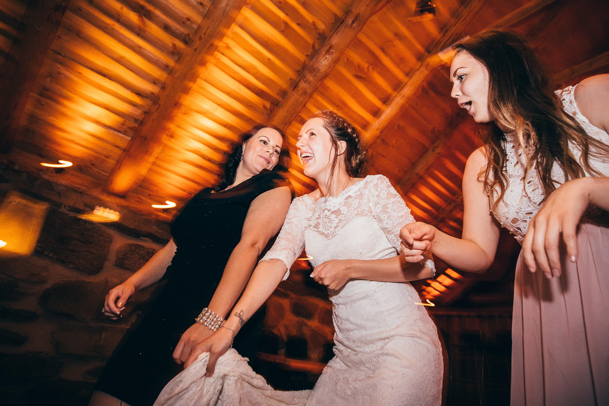 Norway+wedding+photographer+elopement+pre+wedding+Rogaland+bryllupsfotograf+Casey+Arneson-155.jpg