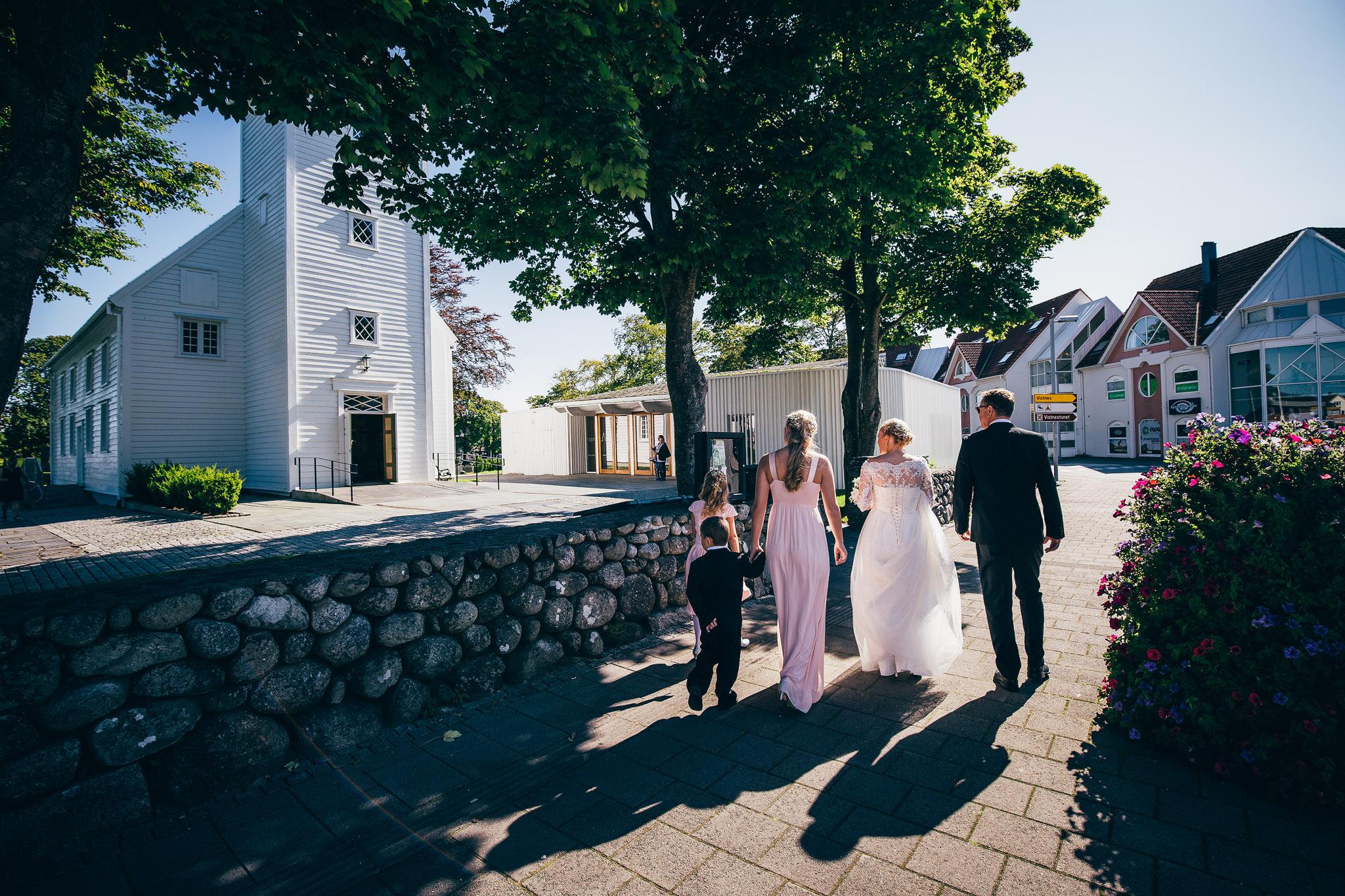 Norway+wedding+photographer+elopement+pre+wedding+Rogaland+bryllupsfotograf+Casey+Arneson-160.jpg