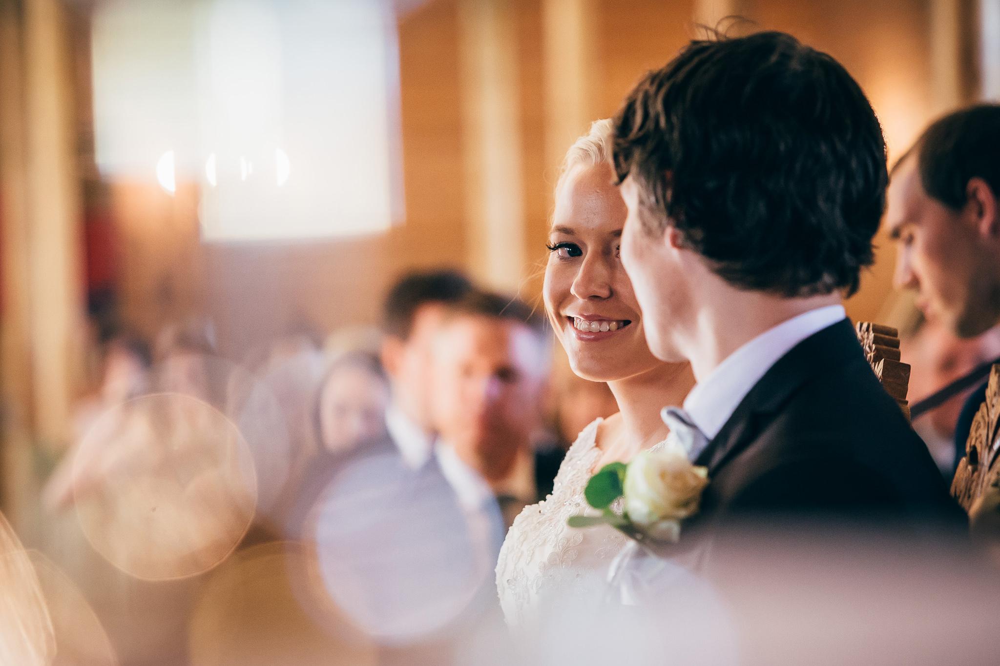 Norway+wedding+photographer+elopement+pre+wedding+Rogaland+bryllupsfotograf+Casey+Arneson-161.jpg