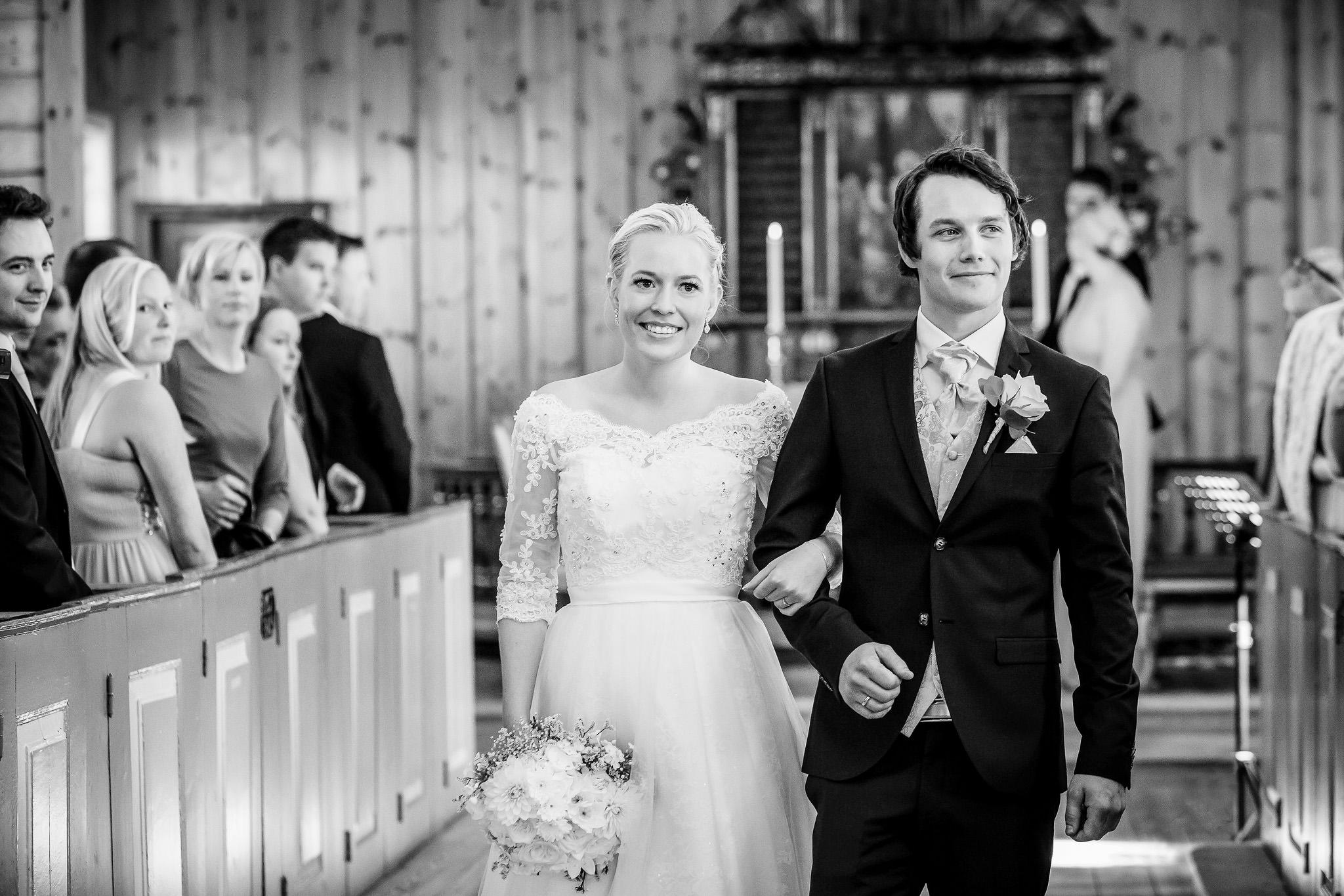 Norway+wedding+photographer+elopement+pre+wedding+Rogaland+bryllupsfotograf+Casey+Arneson-162.jpg