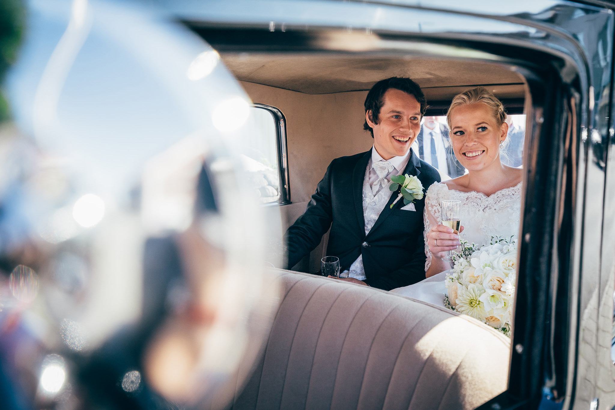 Norway+wedding+photographer+elopement+pre+wedding+Rogaland+bryllupsfotograf+Casey+Arneson-163.jpg